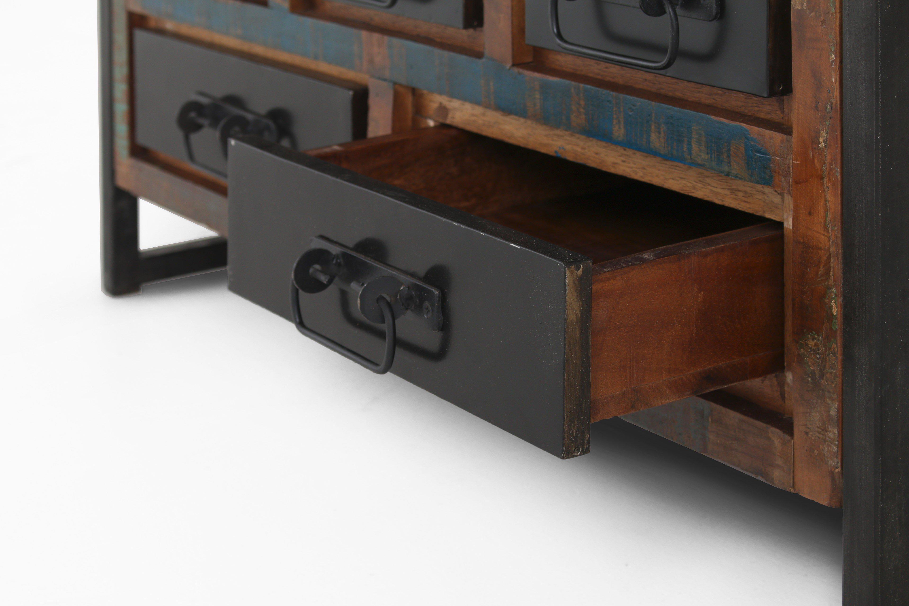 online mbel kaufende awesome free maja mbel maja mbel set grauwei mbel letz ihr online shop x. Black Bedroom Furniture Sets. Home Design Ideas