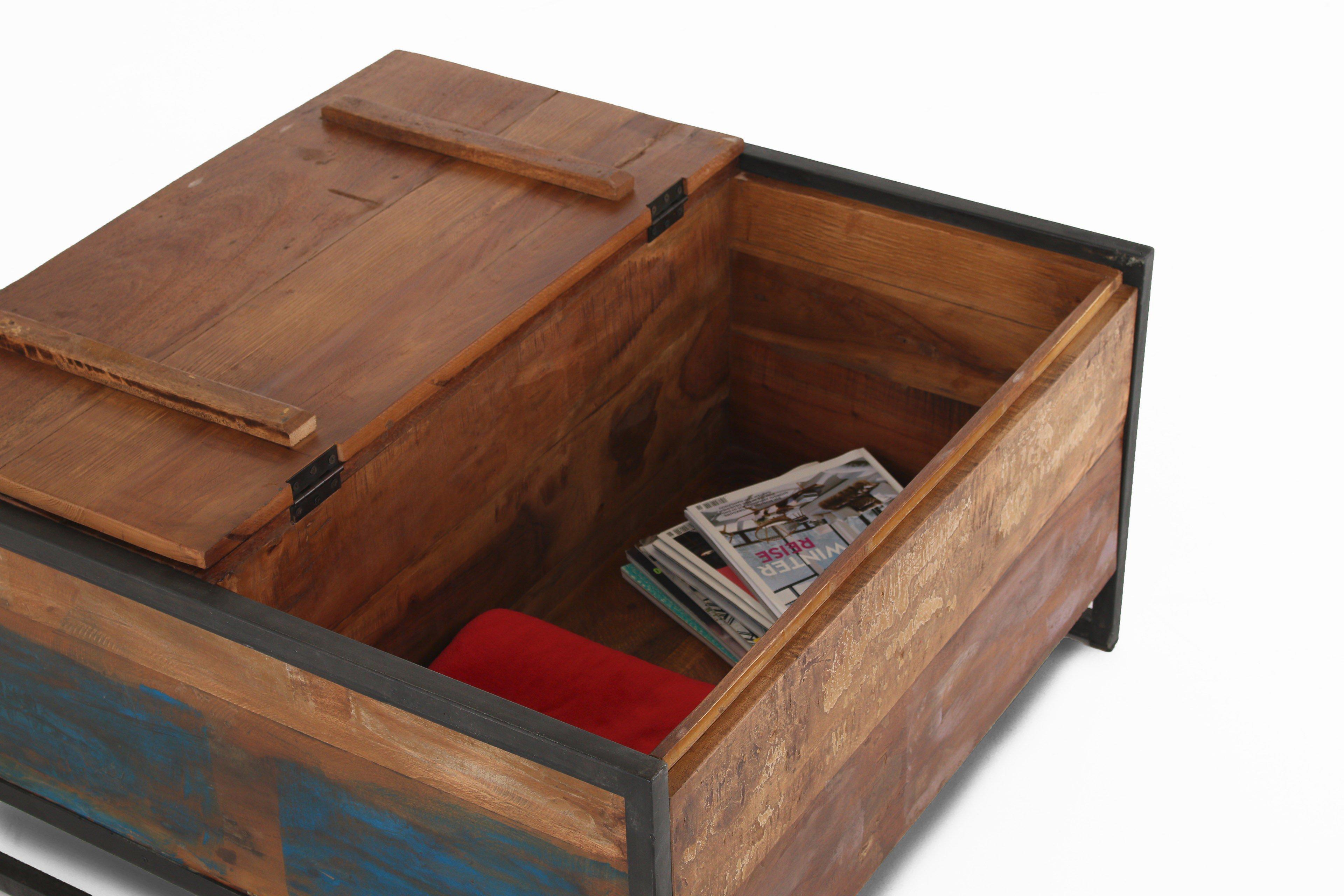 sit couchtisch bali altholz m bel letz ihr online shop. Black Bedroom Furniture Sets. Home Design Ideas