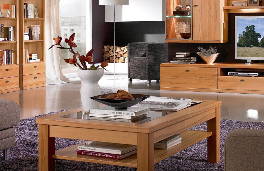 rietberger couchtisch largo cento rosaleen in kernbuche m bel letz ihr online m bel shop. Black Bedroom Furniture Sets. Home Design Ideas