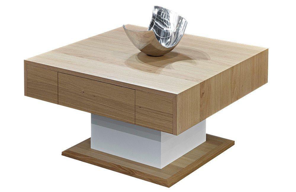 schr der wohnm bel couchtisch etu80 w m bel letz ihr online shop. Black Bedroom Furniture Sets. Home Design Ideas