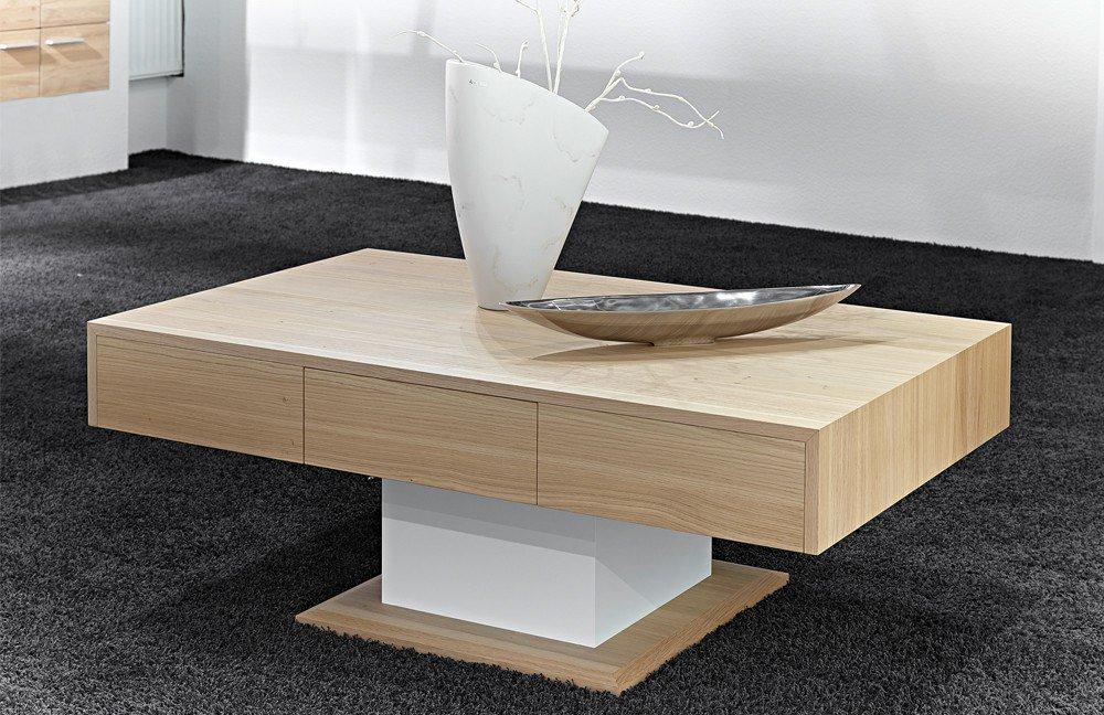 schr der wohnm bel couchtisch ctu120 w m bel letz ihr online shop. Black Bedroom Furniture Sets. Home Design Ideas
