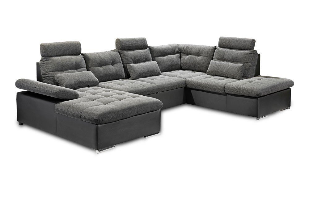 couch auf raten cheap full size of ledersofas gnstig. Black Bedroom Furniture Sets. Home Design Ideas
