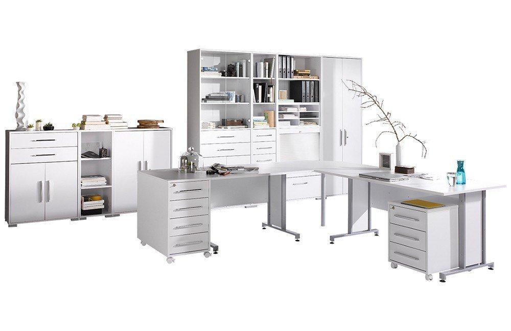 charmant b rom bel system zeitgen ssisch die besten. Black Bedroom Furniture Sets. Home Design Ideas