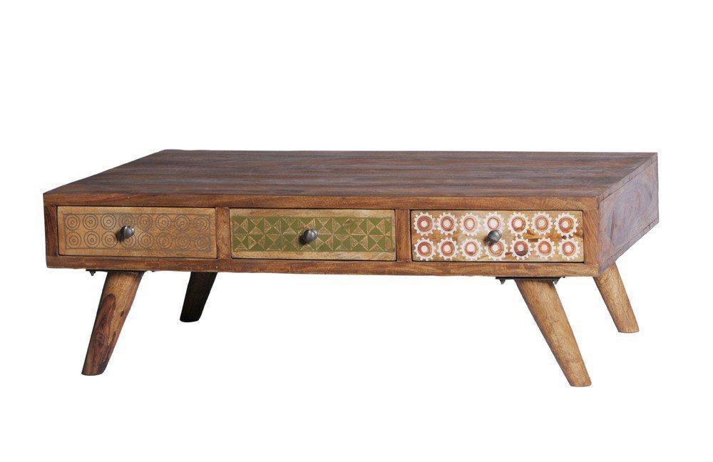 sit couchtisch scandi 4371 01 m bel letz ihr online shop. Black Bedroom Furniture Sets. Home Design Ideas