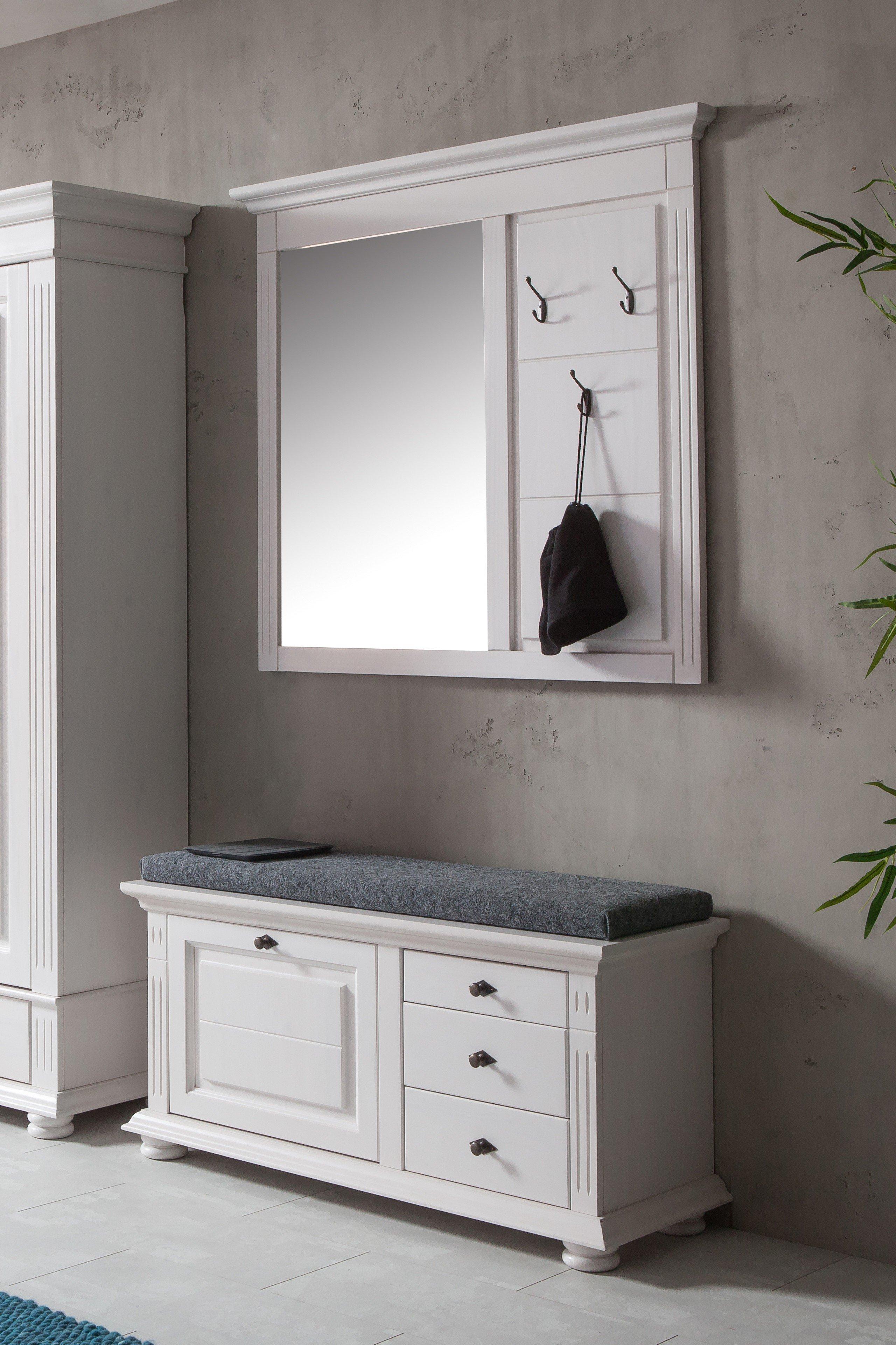 m bel online shops m bel kraft gutschein tolle m bel tolle preise sparwelt vintage m bel. Black Bedroom Furniture Sets. Home Design Ideas