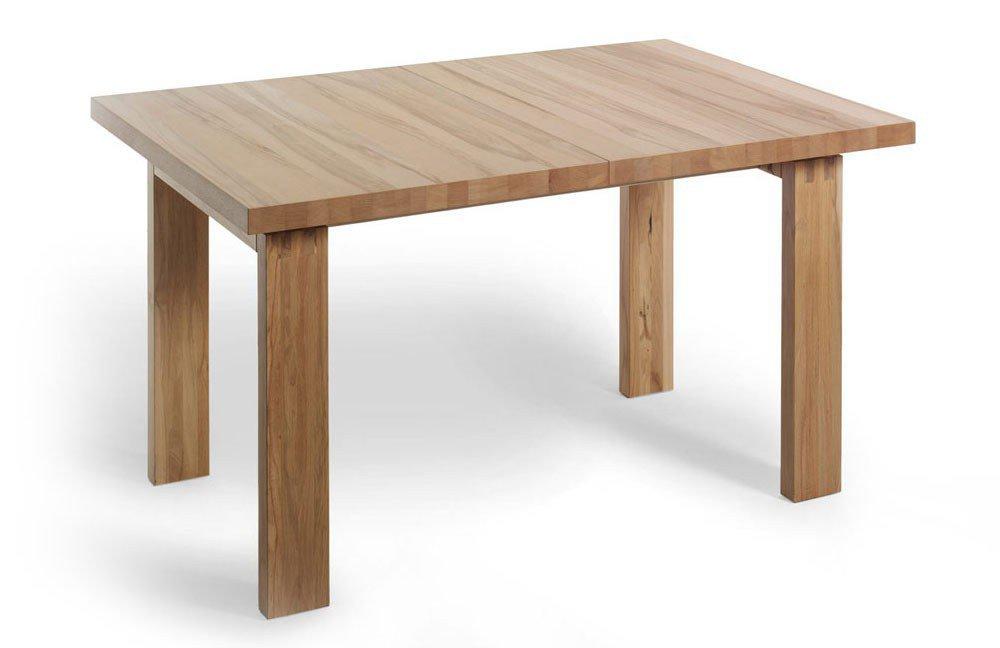 esstisch k w polsterm bel 7833 kernbuche m bel letz. Black Bedroom Furniture Sets. Home Design Ideas