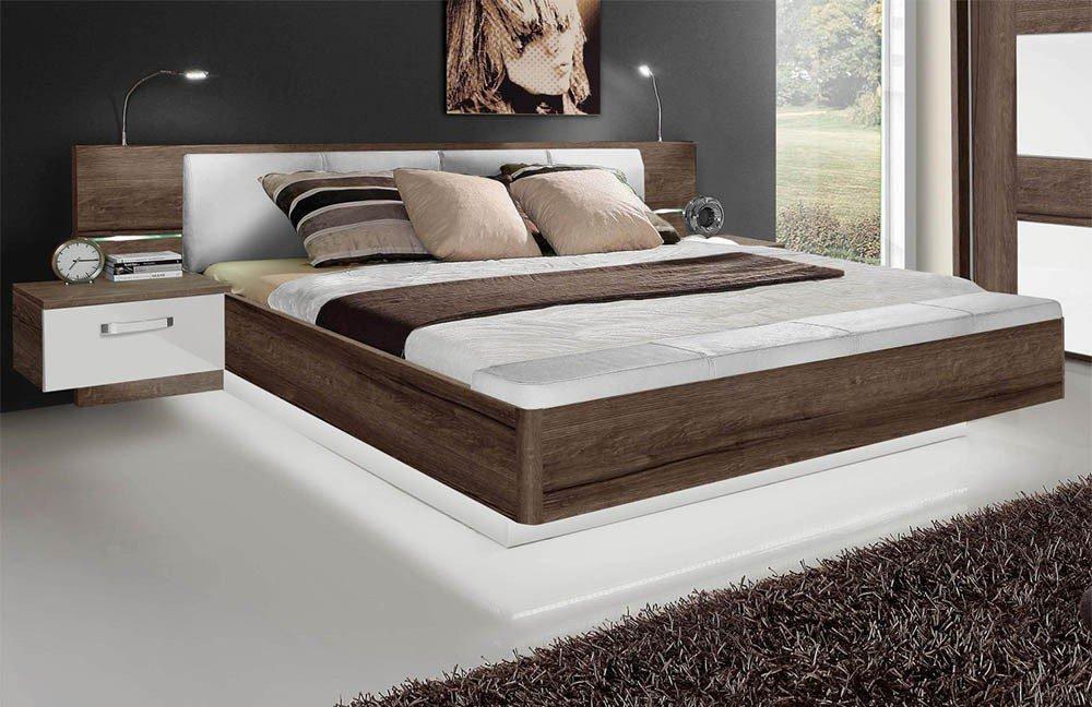 Schlafzimmer set rondino