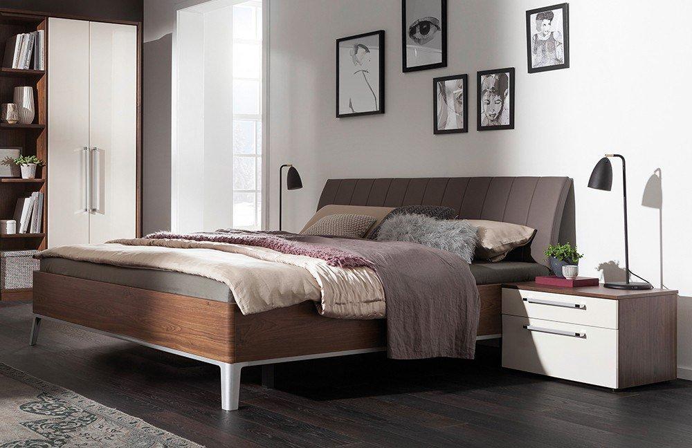 Schlafzimmer Nolte – vitaplaza.info