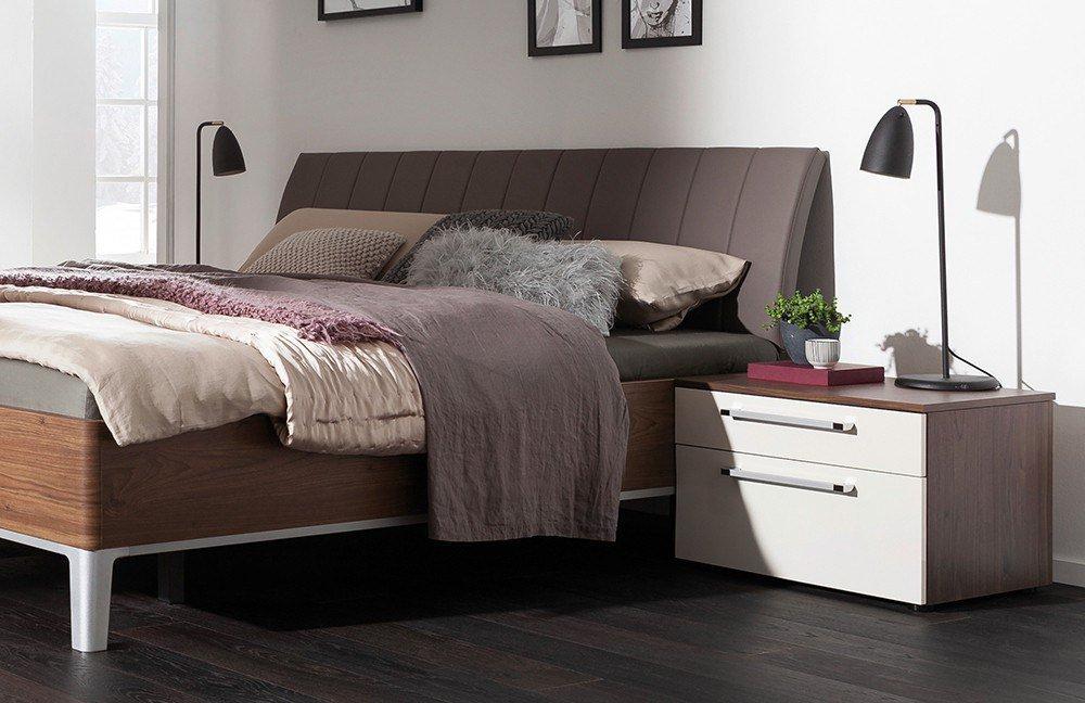 Nolte schlafzimmer komplett m bel letz ihr online shop - Schlafzimmer von nolte ...