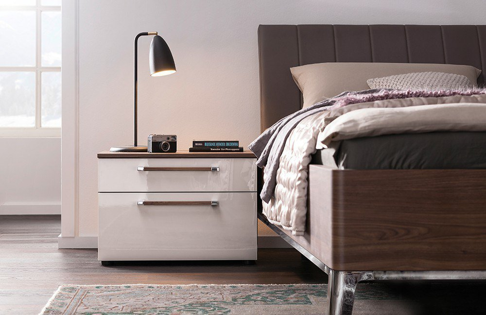 nolte schlafzimmer komplettset m bel letz ihr online shop. Black Bedroom Furniture Sets. Home Design Ideas