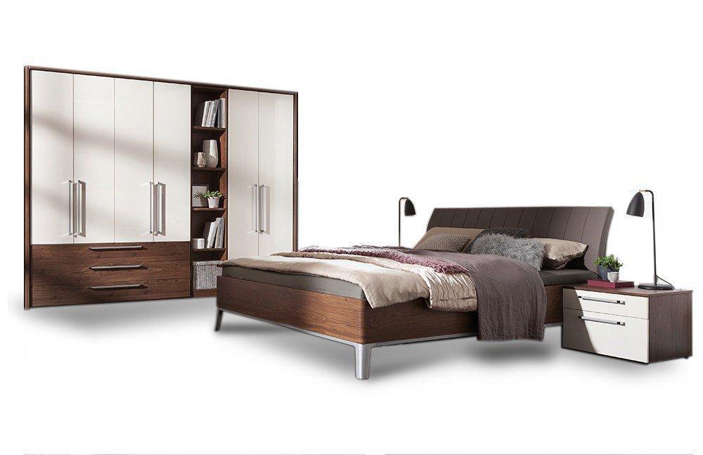 Horizont 8000, Sonyo U0026 Alegro Von Nolte Möbel   Schlafzimmer