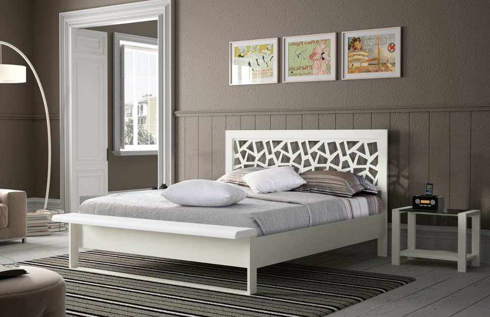 metallbett zum ausziehen perfect brio von rsistub metallbett wei lackiert with metallbett zum. Black Bedroom Furniture Sets. Home Design Ideas