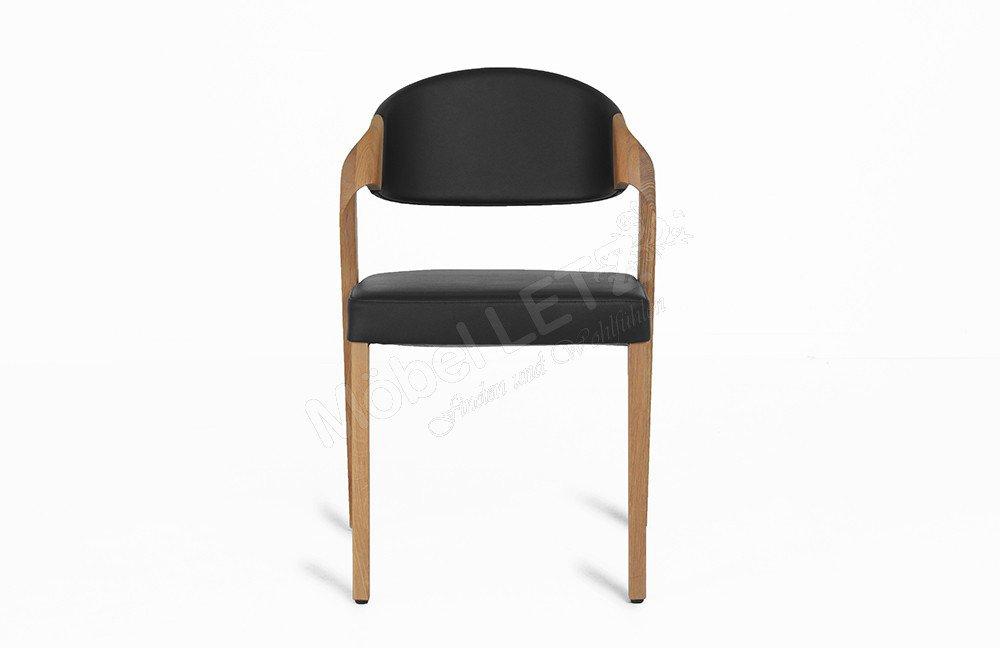 Stuhl schwarz holz stuhl schwarz holz with stuhl schwarz for Stuhl schwarz holz