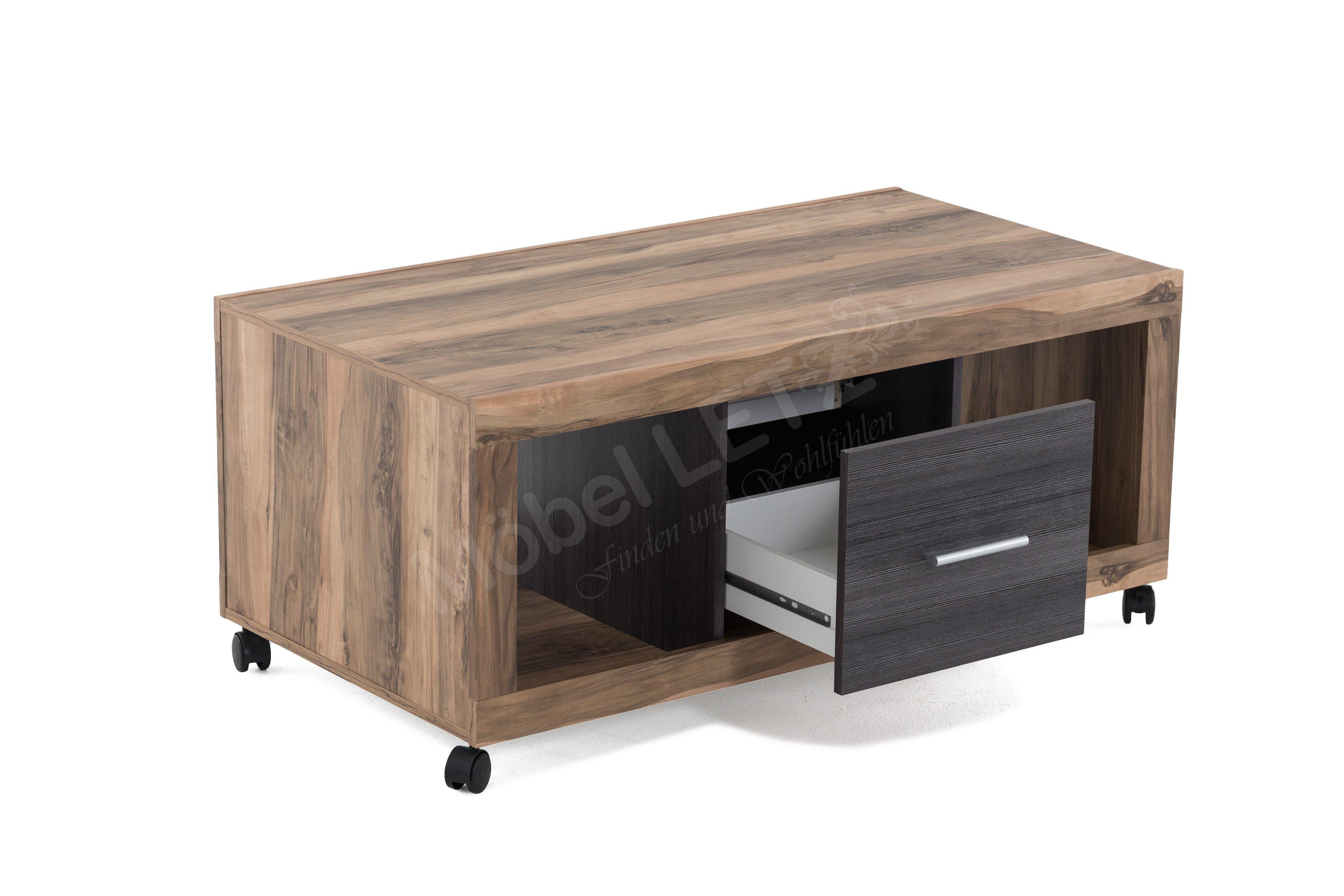 Stolkom Couchtisch Can Can 83 294 65 Möbel Letz Ihr Online Shop