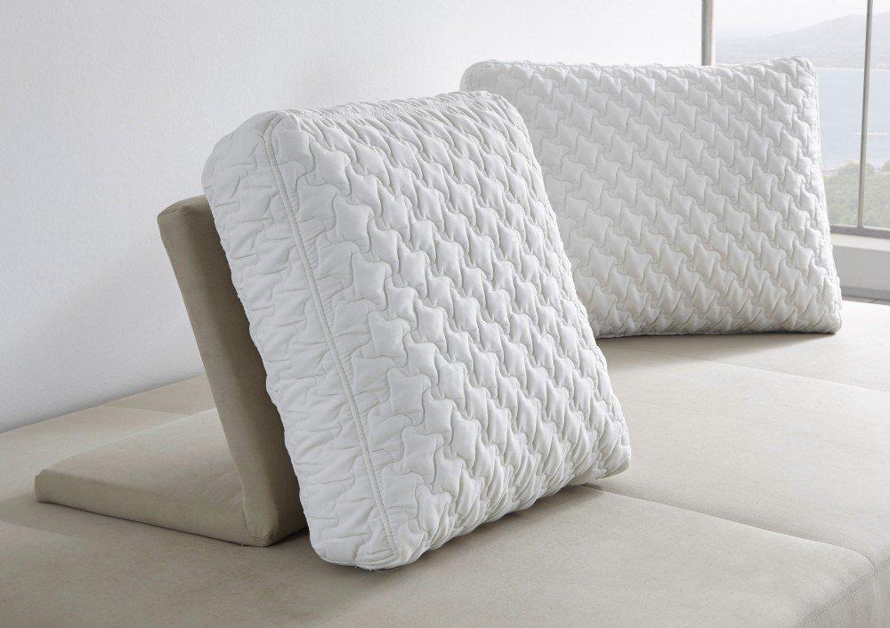 reposa polsterm bel daybed elba in beige m bel letz. Black Bedroom Furniture Sets. Home Design Ideas