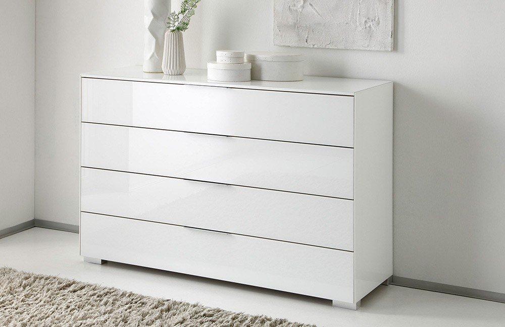 staud premium kommode alpinwei glas m bel letz ihr. Black Bedroom Furniture Sets. Home Design Ideas