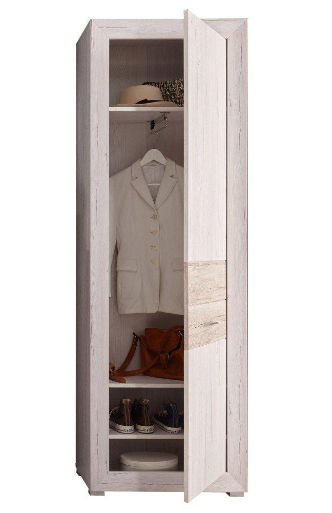 first look jambo schrank 70 050 g7 m bel letz ihr online shop. Black Bedroom Furniture Sets. Home Design Ideas