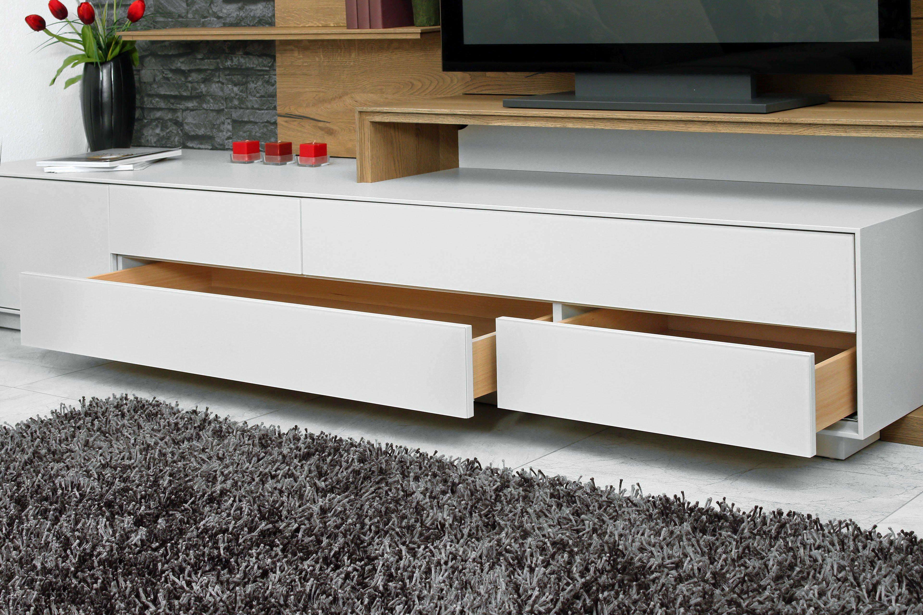 gro z gig puro polsterm bel zeitgen ssisch innenarchitektur kollektion. Black Bedroom Furniture Sets. Home Design Ideas