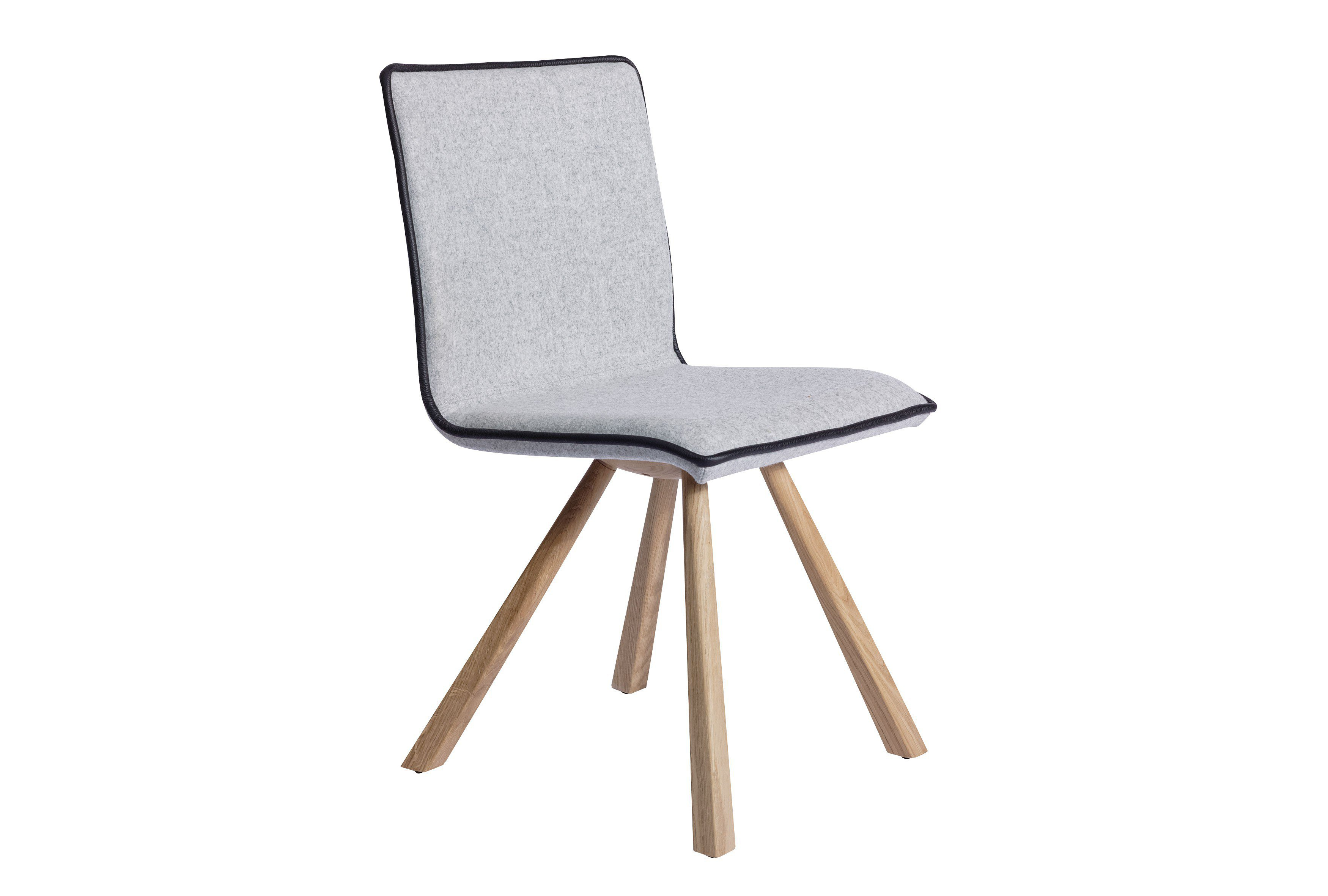 Stuhl online awesome eames with stuhl online stuhl for Esstisch replica