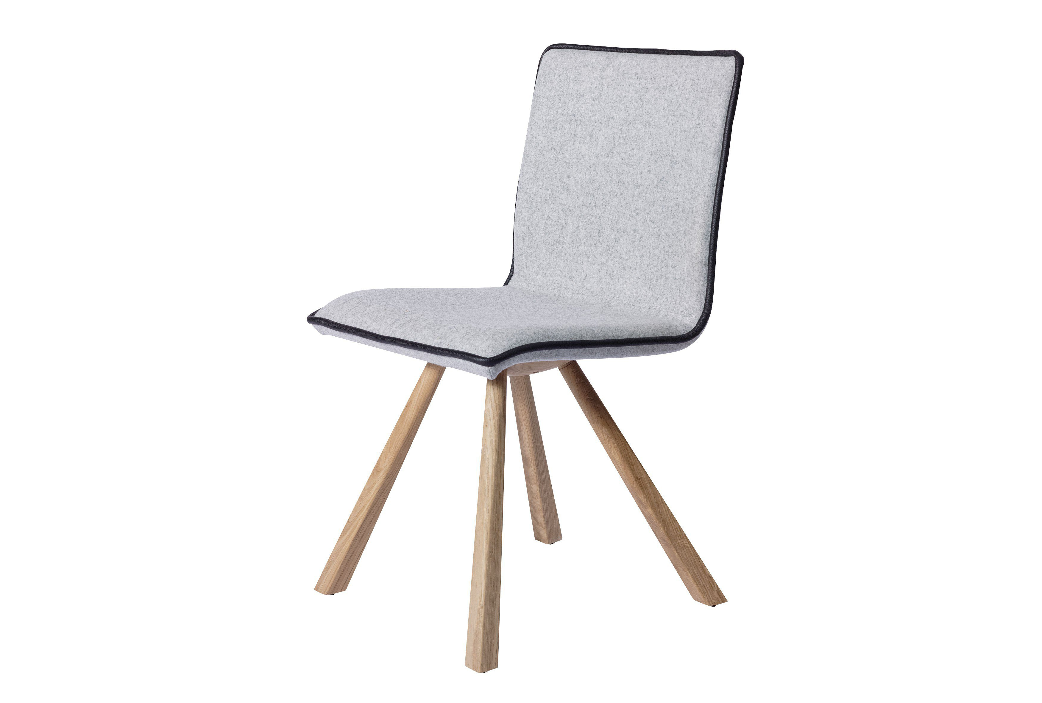 voglauer stuhl 46 wildeiche loden m bel letz ihr online shop. Black Bedroom Furniture Sets. Home Design Ideas