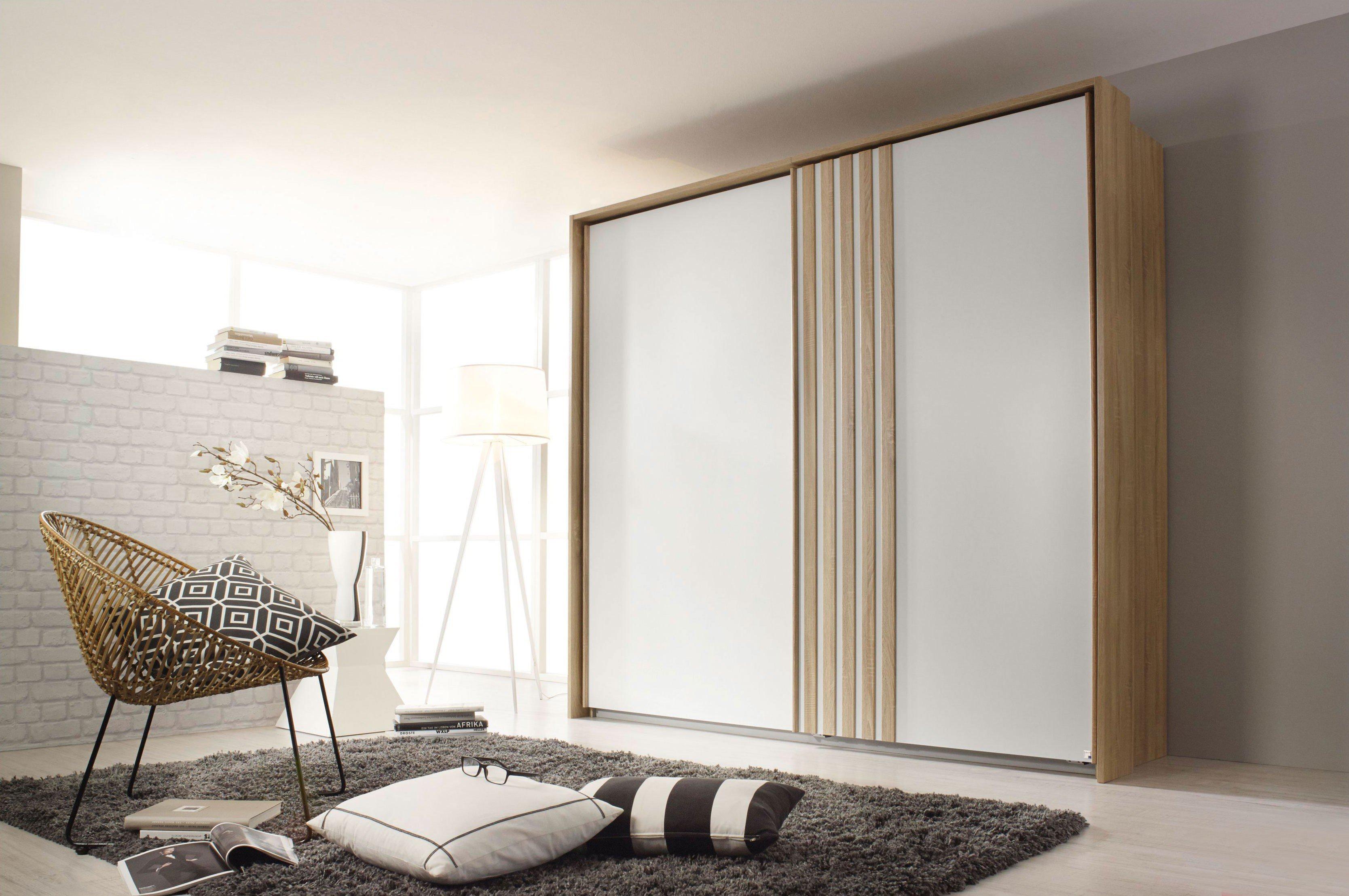 Rauch Konstanz vertikale Aufleistungen | Möbel Letz - Ihr Online-Shop