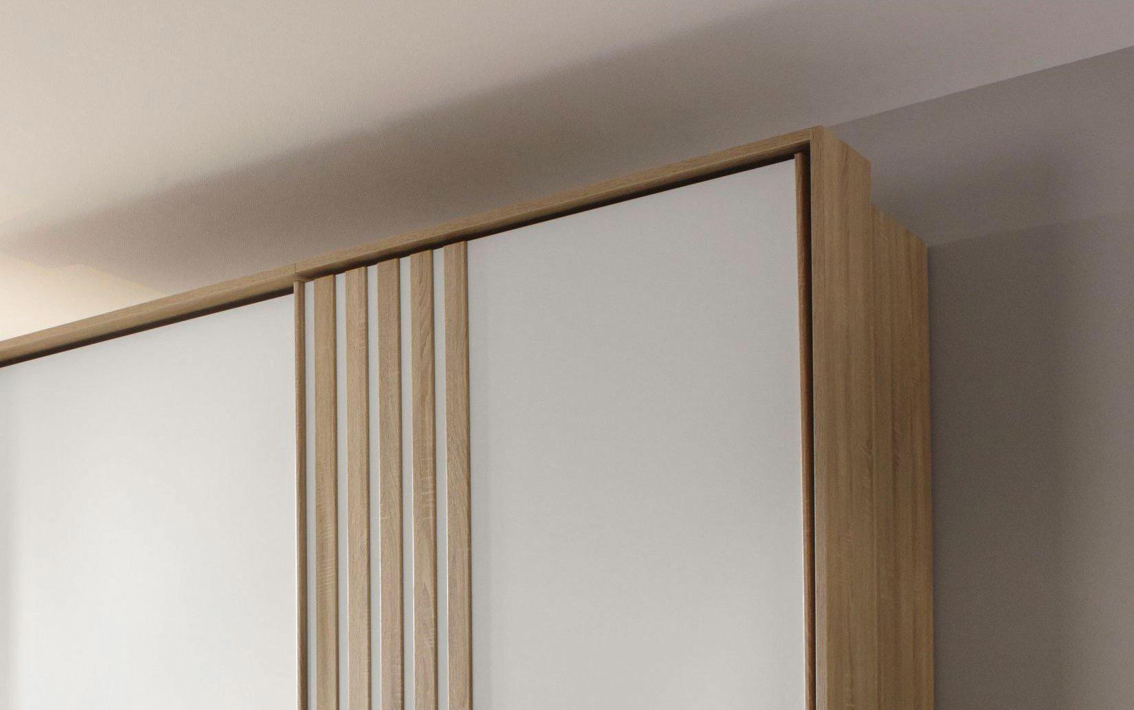 Rauch Konstanz Vertikale Aufleistungen Möbel Letz Ihr Online Shop