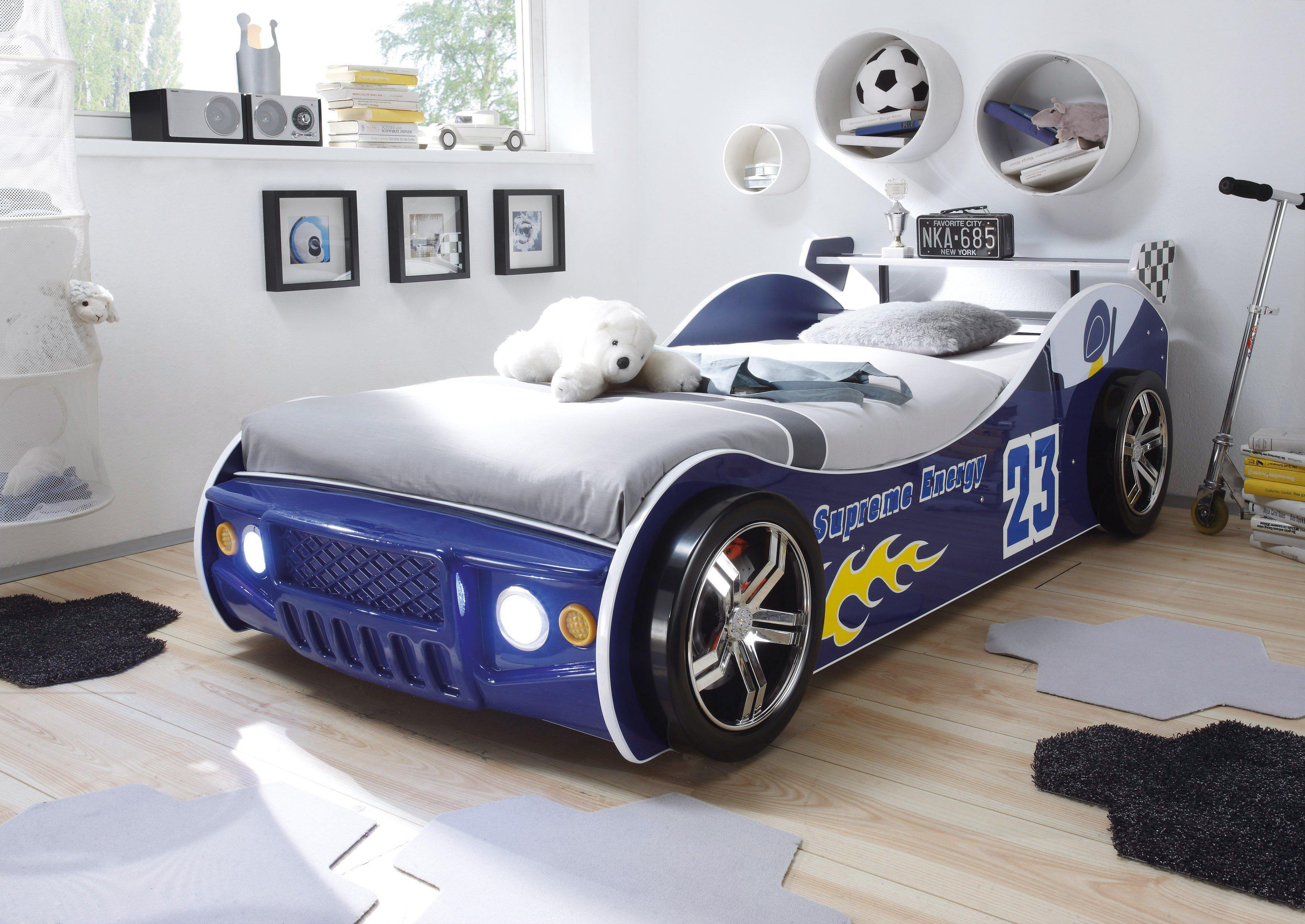 atemberaubend m bel von car galerie die besten wohnideen. Black Bedroom Furniture Sets. Home Design Ideas