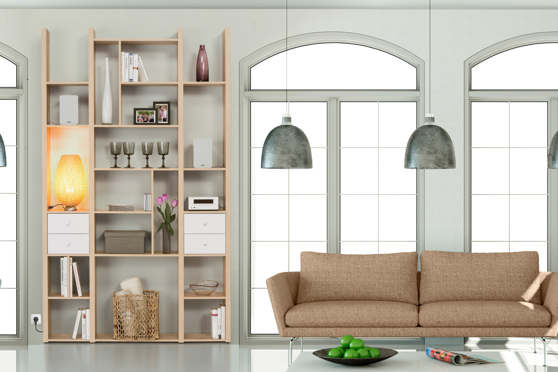 sonoma eiche mbel awesome mit regal sonoma eiche bro pc computer eck jugend with sonoma eiche. Black Bedroom Furniture Sets. Home Design Ideas