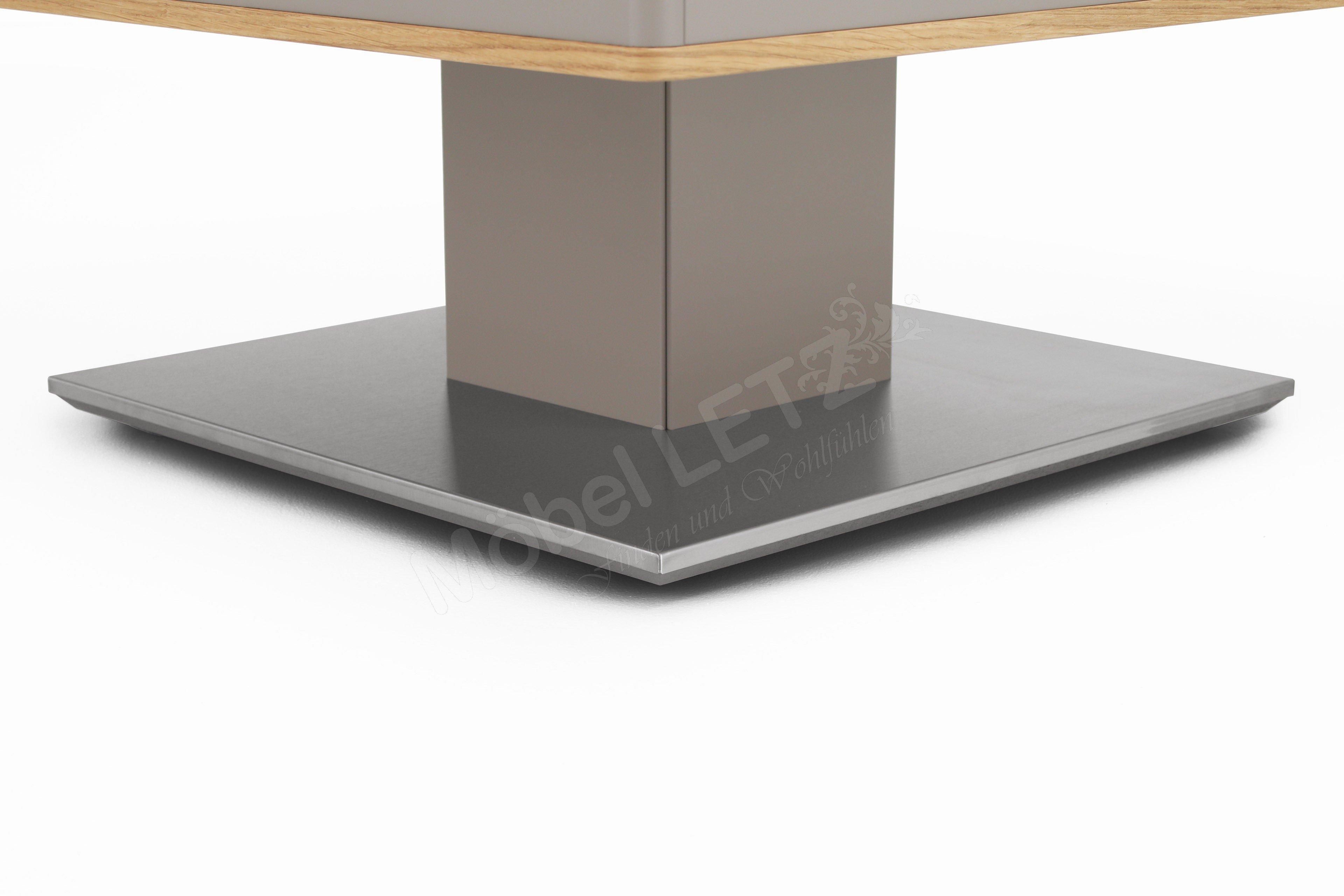 Gwinner Couchtisch CT30285L  Möbel Letz  Ihr OnlineShop