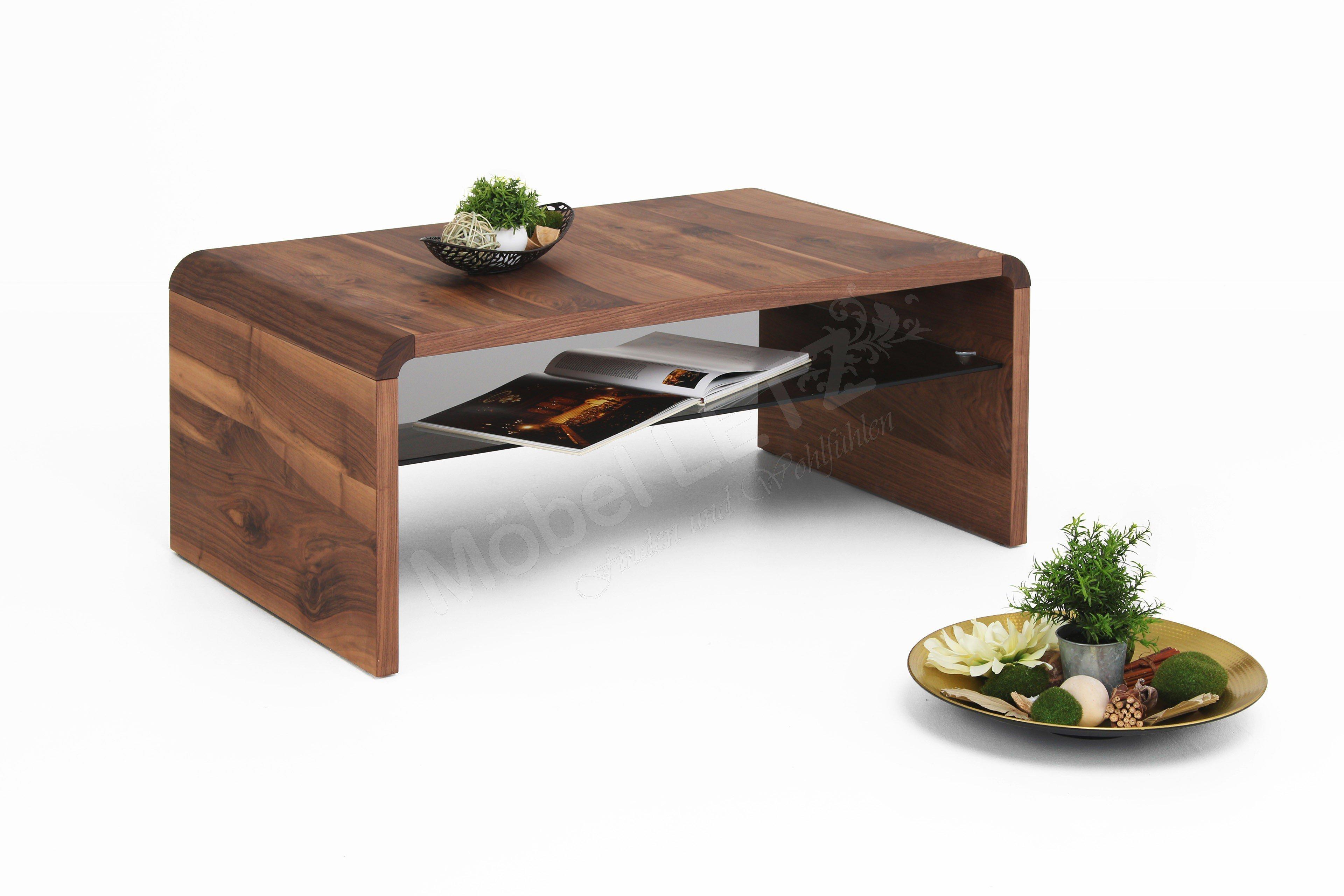 couchtisch ohne ecken couchtisch with couchtisch ohne ecken invicta interior organic ii design. Black Bedroom Furniture Sets. Home Design Ideas