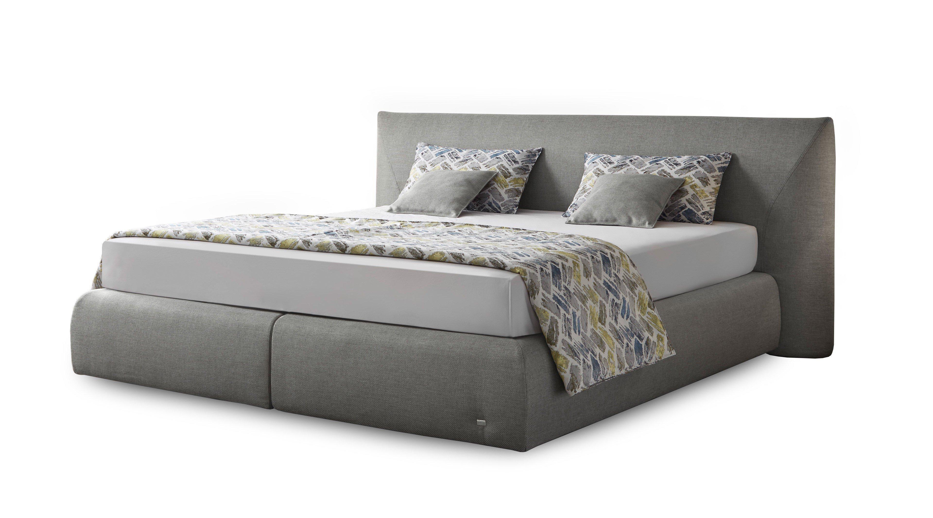 hardeck betten best hardeck angebote mwst auf schrnke betten kika with hardeck betten finest. Black Bedroom Furniture Sets. Home Design Ideas