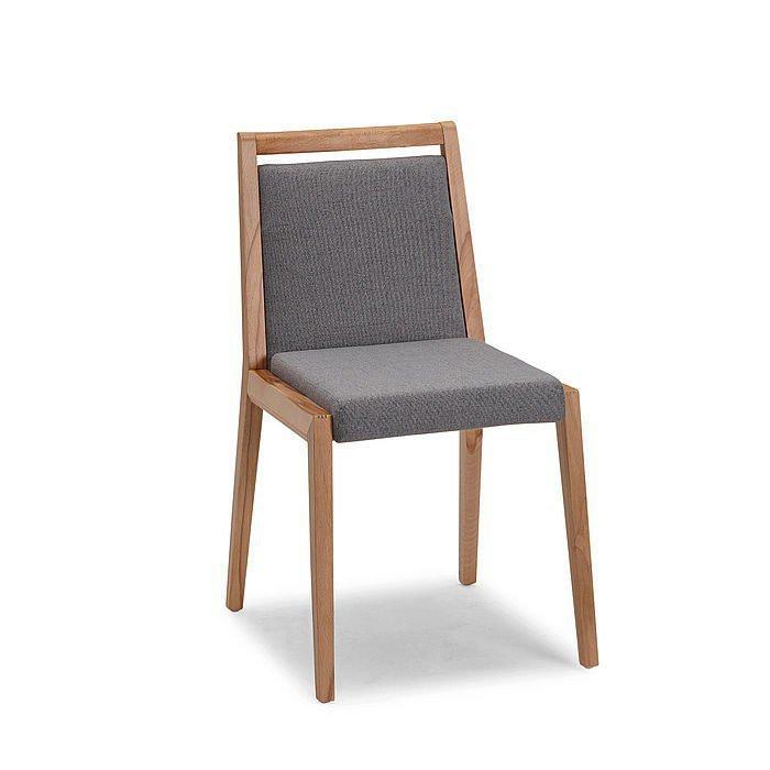 eckbank malibu in grau von sch sswender m bel letz ihr online shop. Black Bedroom Furniture Sets. Home Design Ideas
