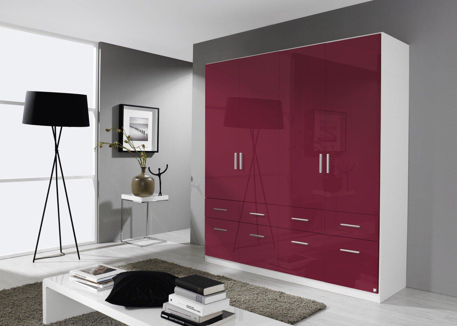 rauch kleiderschrank rauch kleiderschrank schlafzimmer rauch kleiderschrank system deutsche. Black Bedroom Furniture Sets. Home Design Ideas