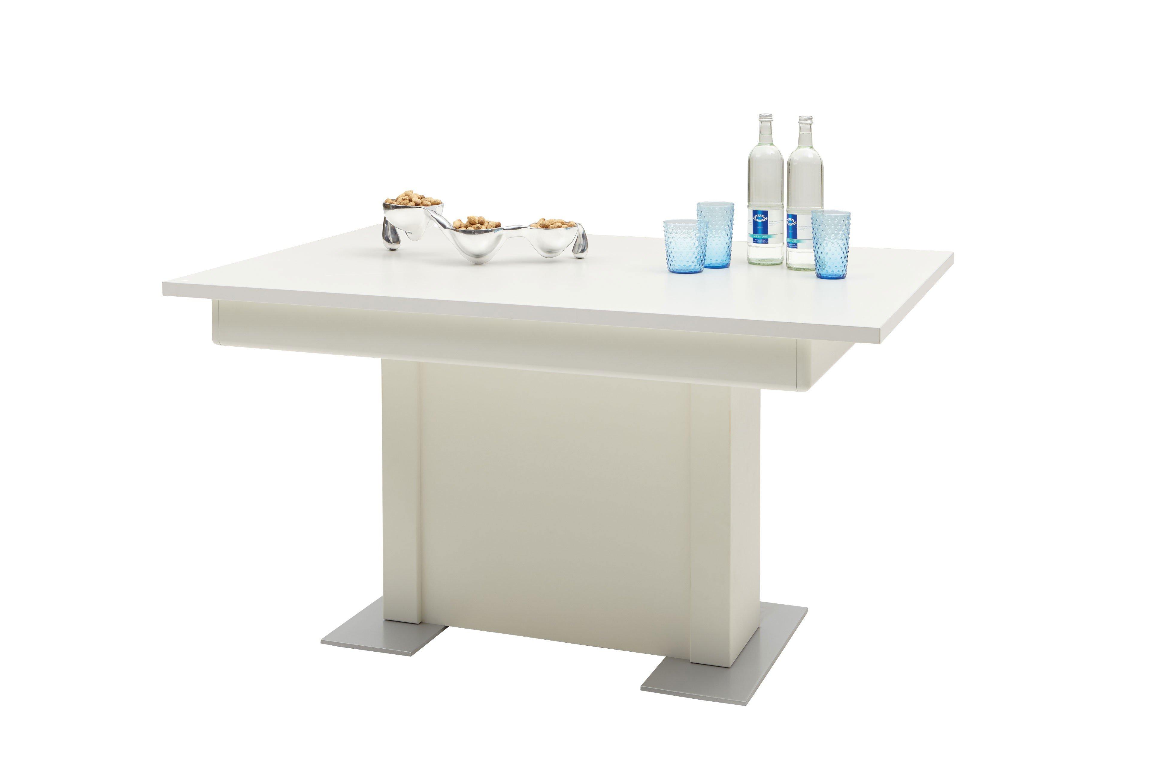 Prenneis Esstisch Modell 3009 | Möbel Letz - Ihr Online-Shop