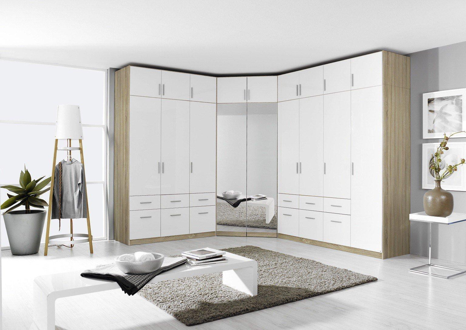 rauch celle kombi eiche sanremo lava m bel letz ihr online shop. Black Bedroom Furniture Sets. Home Design Ideas