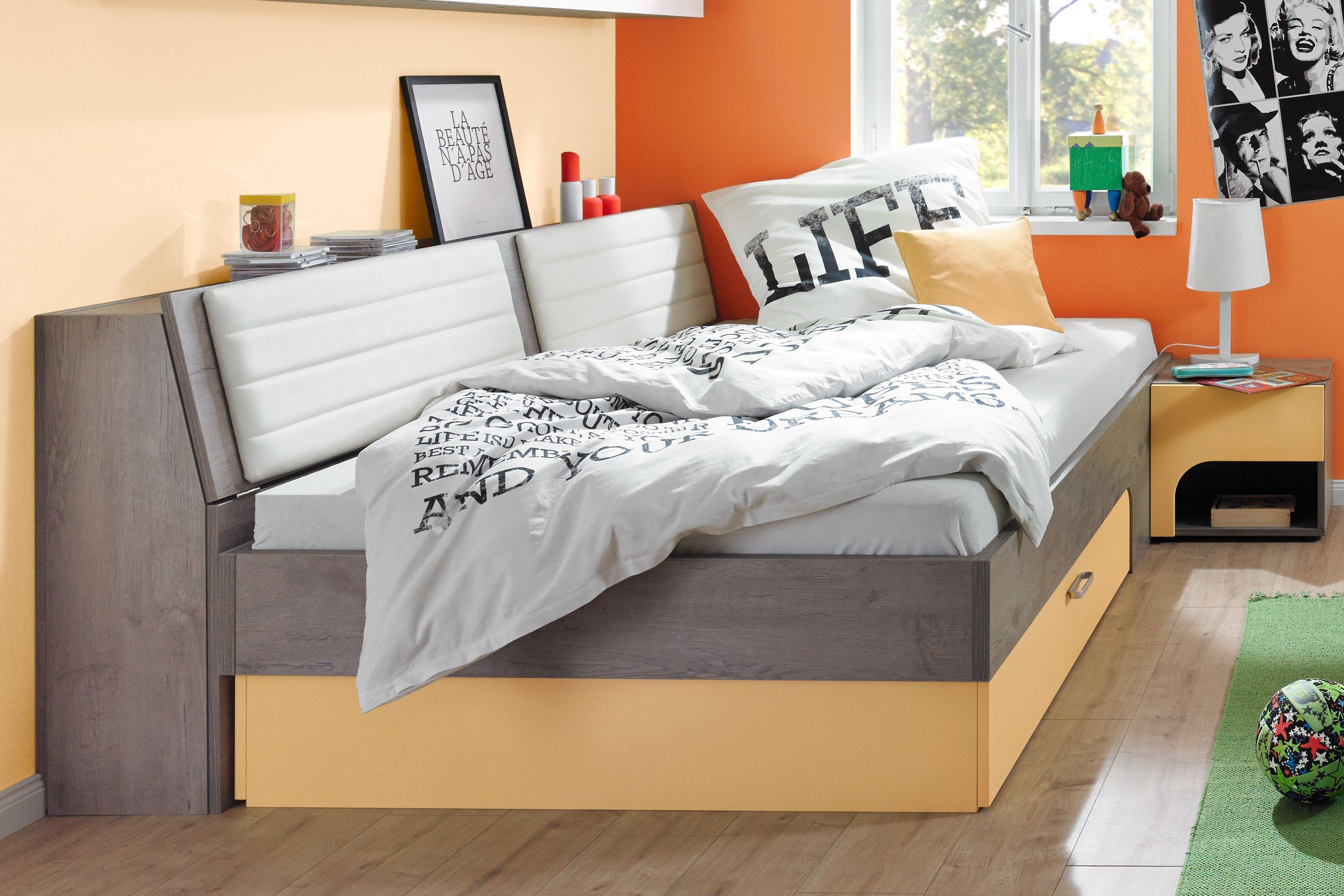 rudolf max i liege steineiche quitte m bel letz ihr online shop. Black Bedroom Furniture Sets. Home Design Ideas