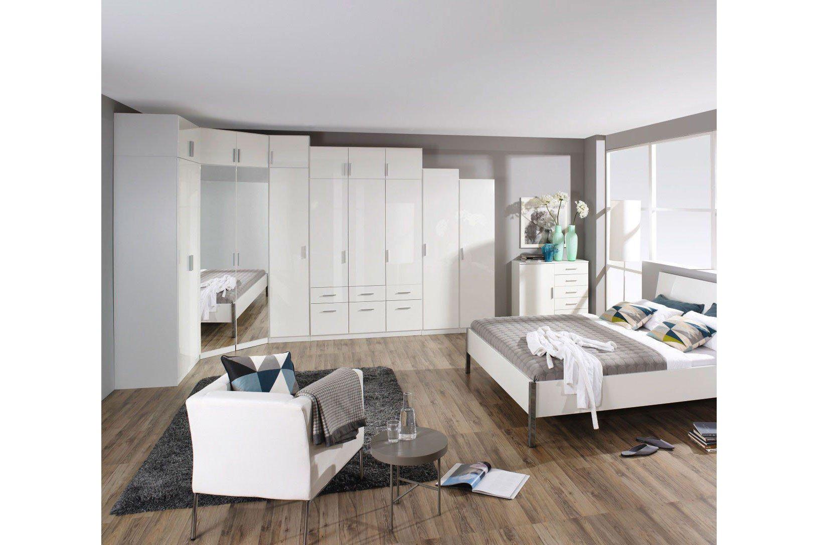 eint rige kleiderschr nke kaufen schlafzimmer tapete modern bettw sche pastell led wandleuchte. Black Bedroom Furniture Sets. Home Design Ideas