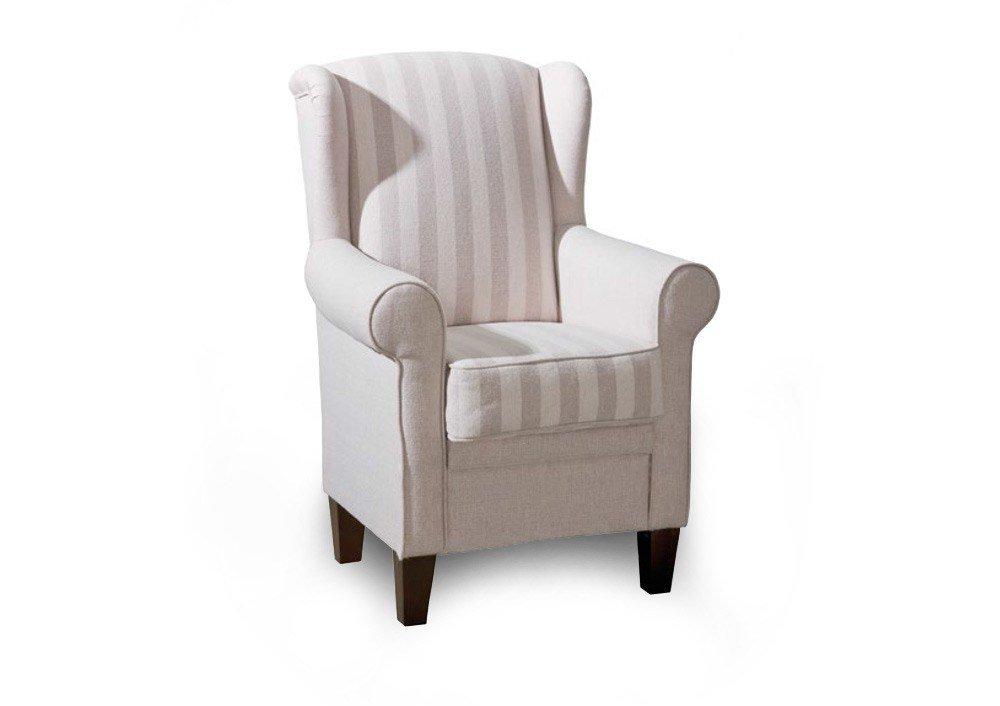 sessel parla von restyl in natur m bel letz ihr online shop. Black Bedroom Furniture Sets. Home Design Ideas