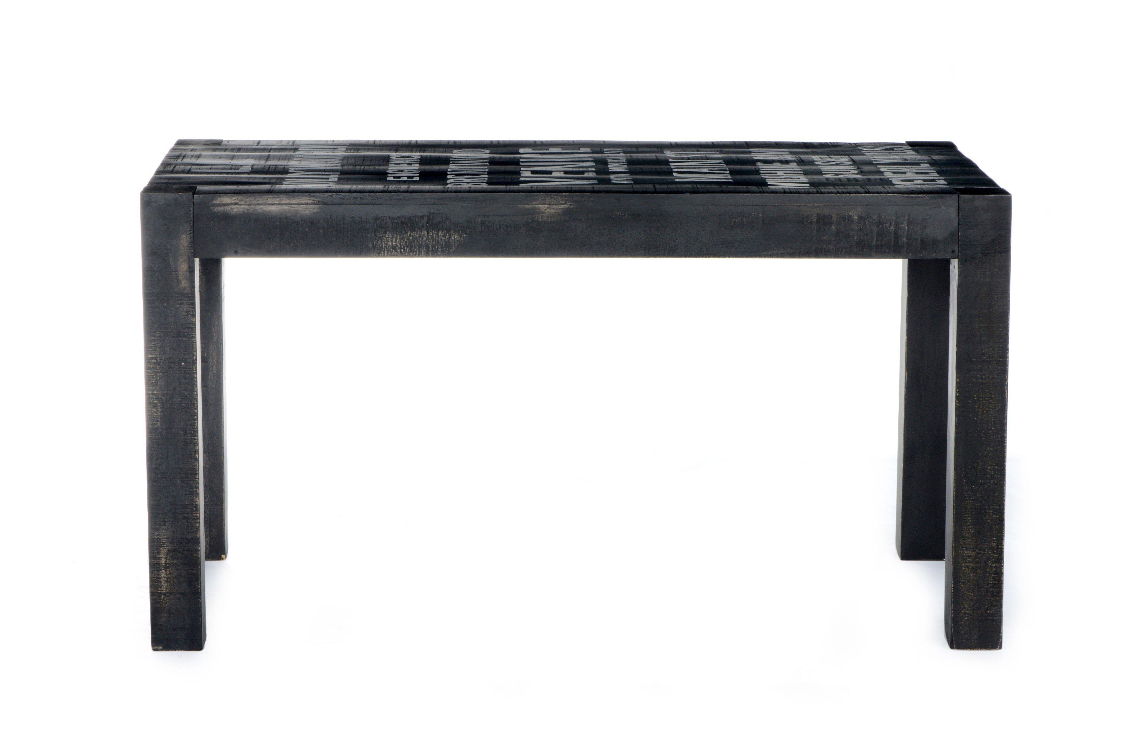 esstisch bronx von sit m bel m bel letz ihr online shop. Black Bedroom Furniture Sets. Home Design Ideas