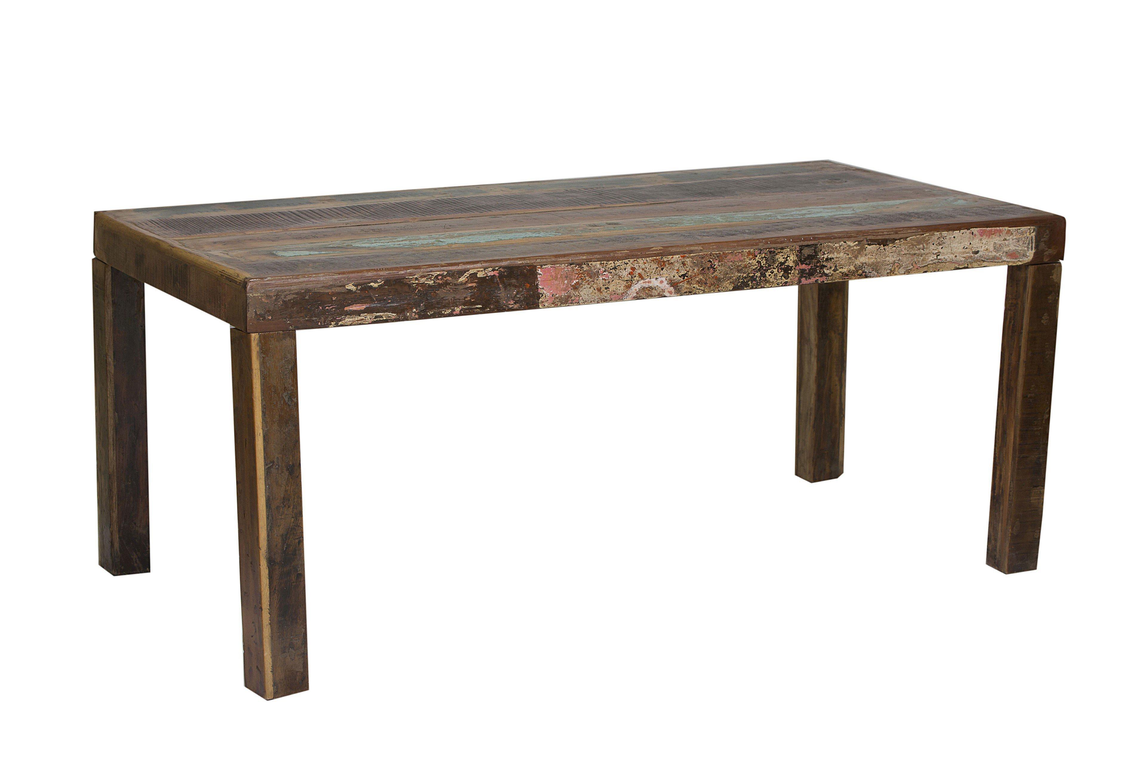 Esstisch Fridge Von Sit Möbel Möbel Letz Ihr Online Shop