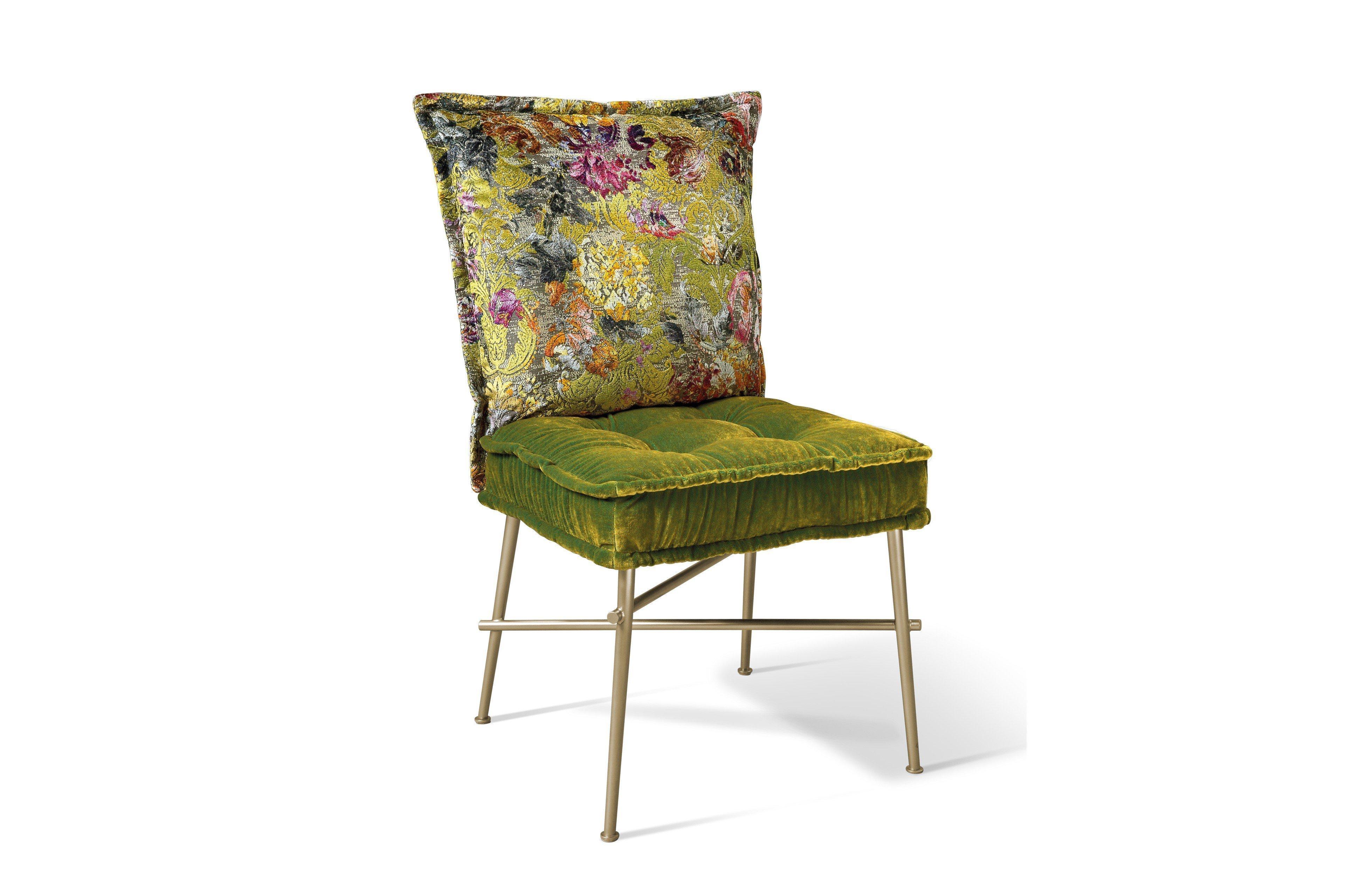 Letz Shop Bretz StühleMöbel Ihr Online 3Lc4ARjq5S