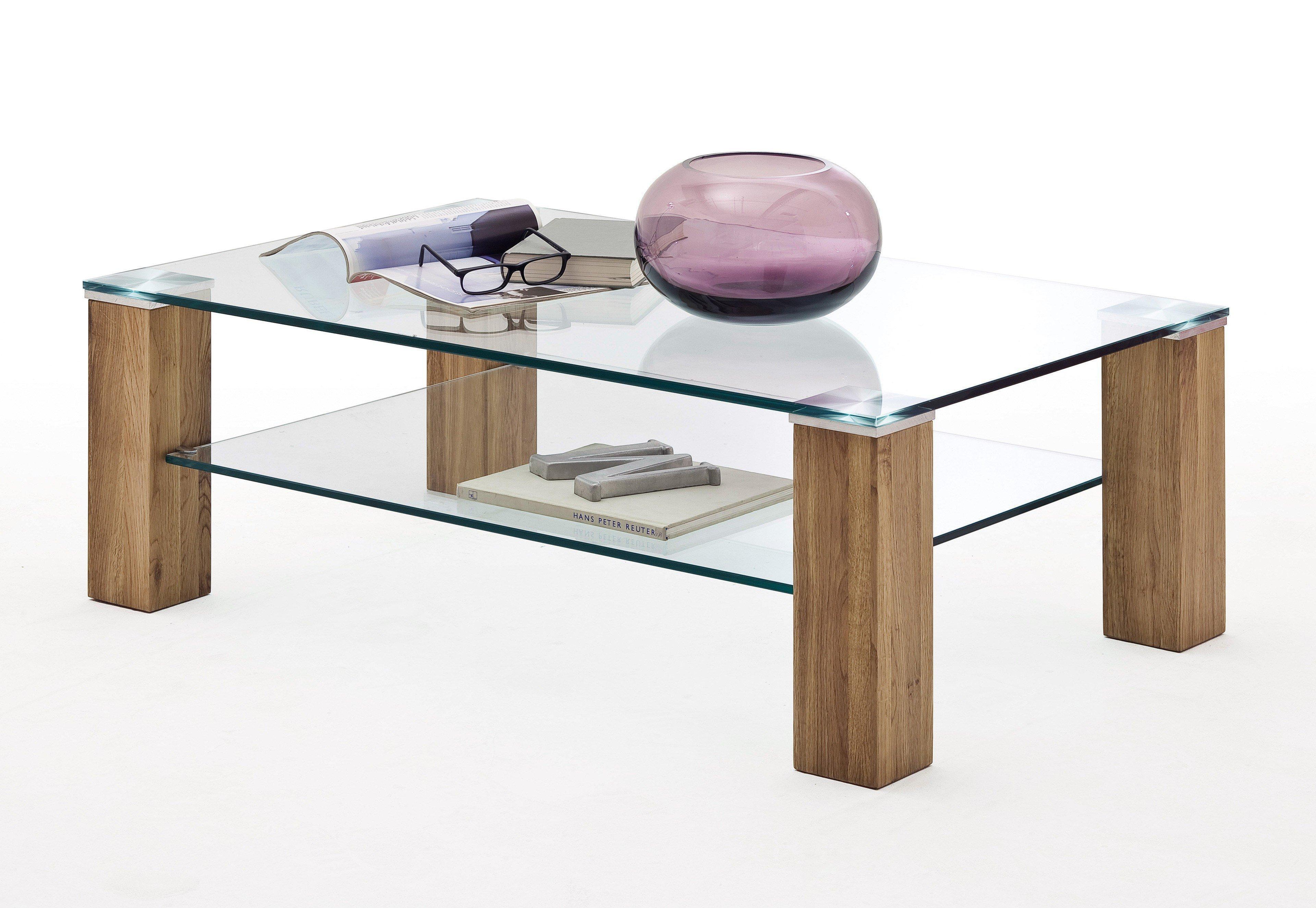 online moebel kaufen de beautiful anna von jockenhfer blau with online moebel kaufen de. Black Bedroom Furniture Sets. Home Design Ideas