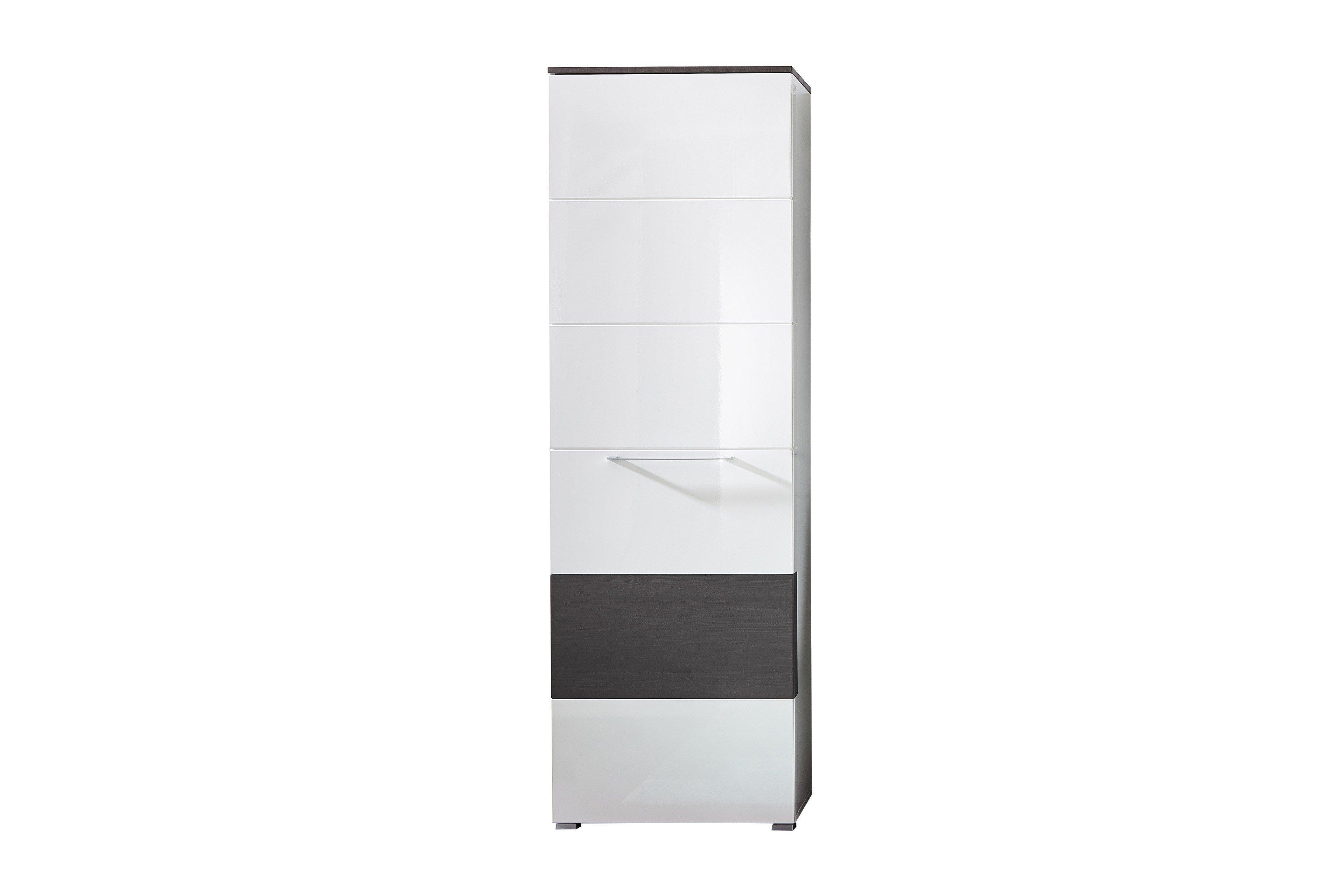 Genial Garderobenschrank Weiß Sammlung Von Reno Von Innostyle - In Weiß Und