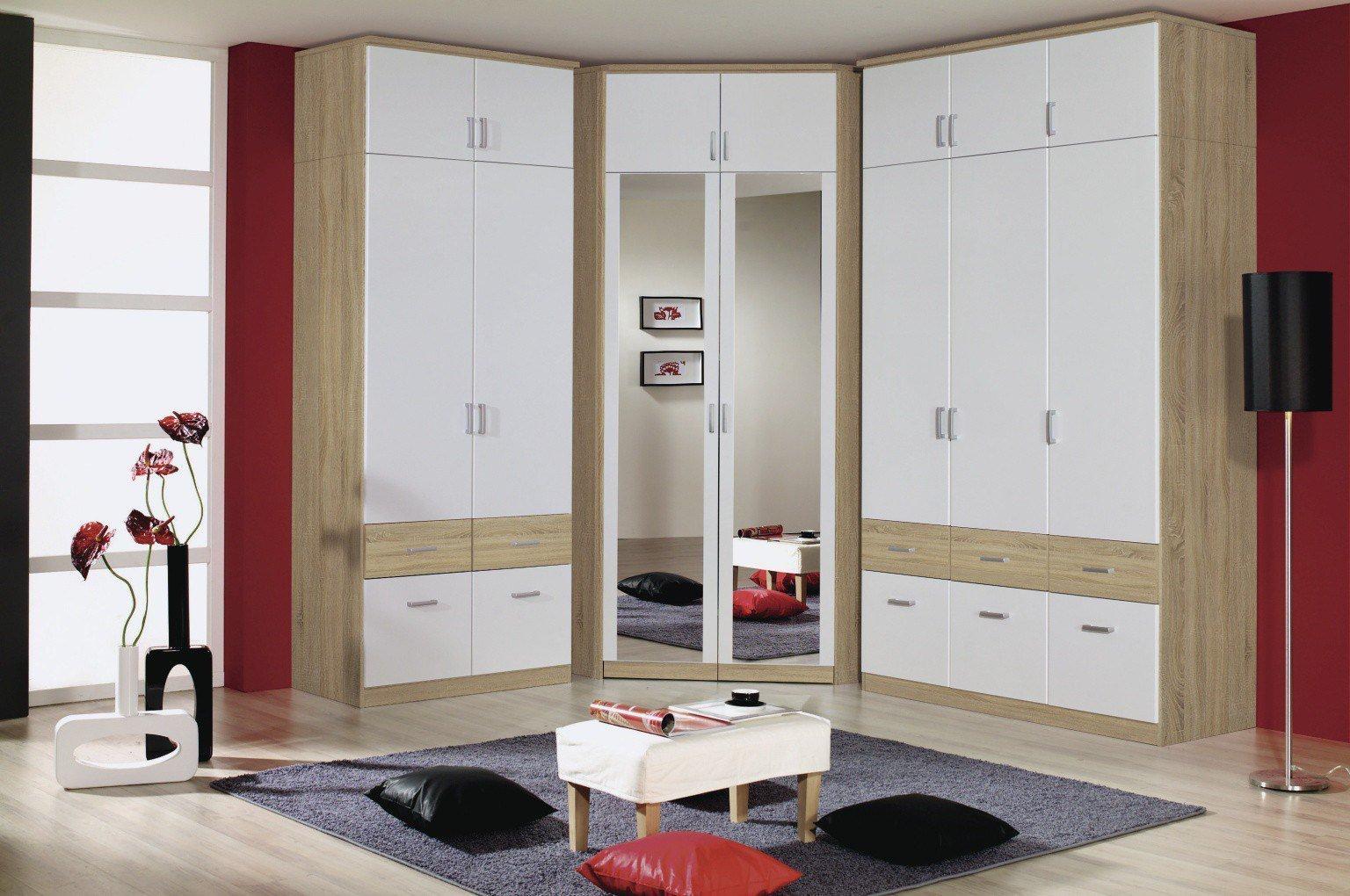 rauch bremen extra eckschrank 2 t rig m bel letz ihr online shop. Black Bedroom Furniture Sets. Home Design Ideas