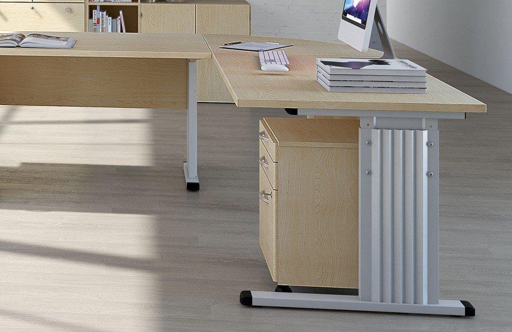 welle b rom bel kyro ahorn m bel letz ihr online shop. Black Bedroom Furniture Sets. Home Design Ideas