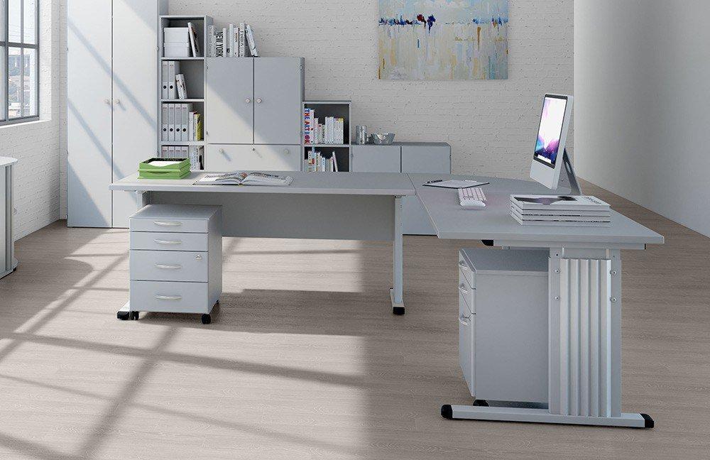 welle b rom bel kyro in grau m bel letz ihr online shop. Black Bedroom Furniture Sets. Home Design Ideas