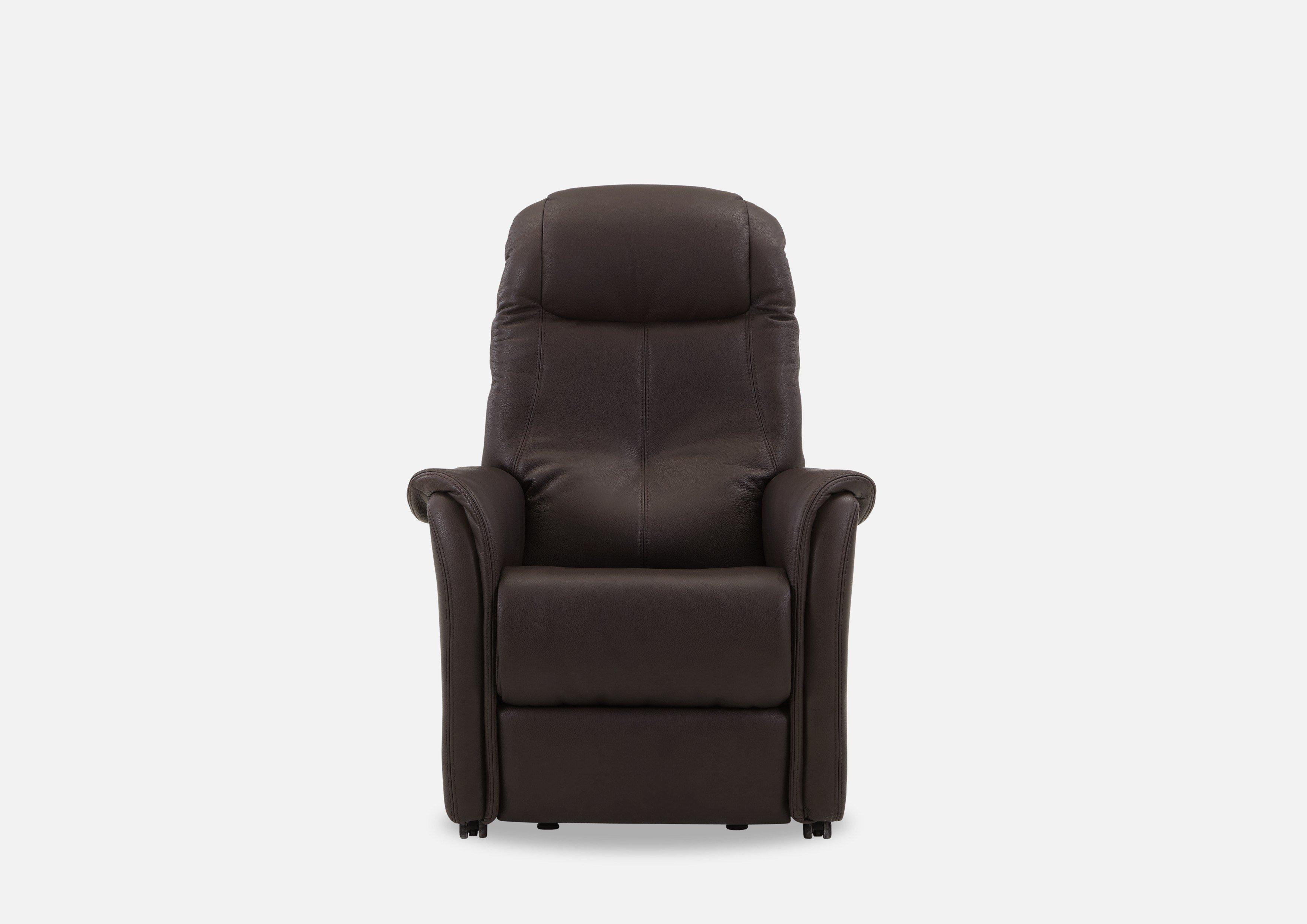 hukla ap06 tv sessel in braun m bel letz ihr online shop. Black Bedroom Furniture Sets. Home Design Ideas