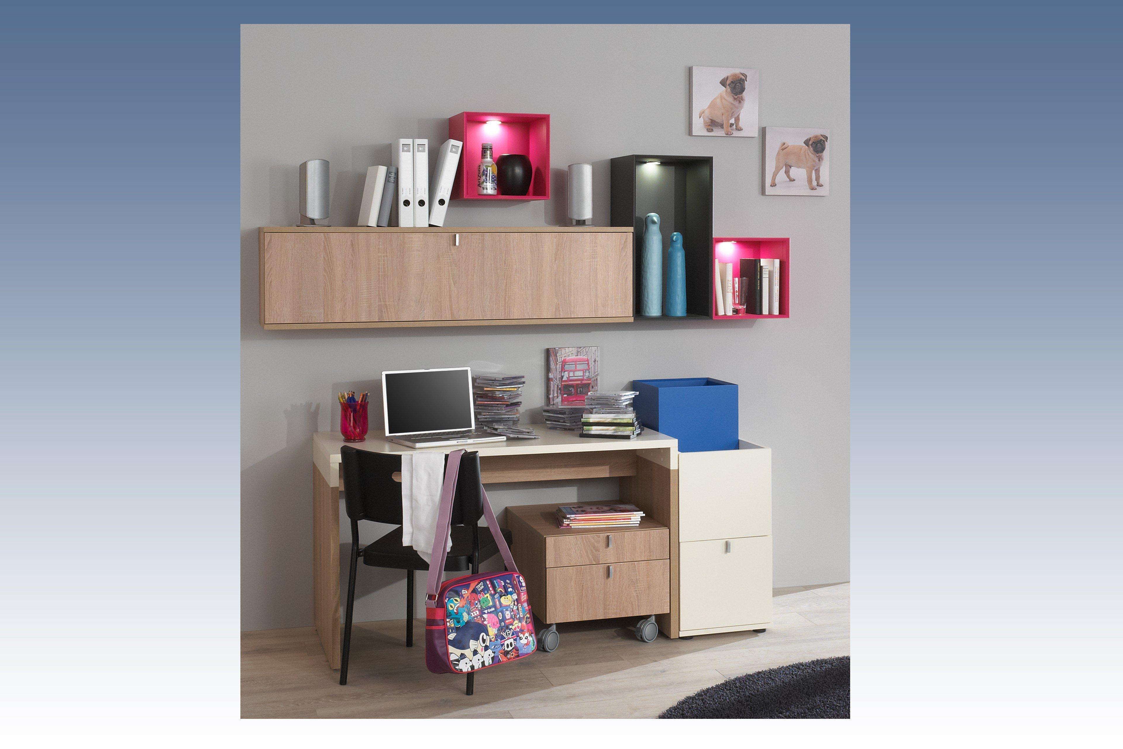 Jugendzimmer segm ller haus design m bel ideen und for Jugendzimmer str8 up