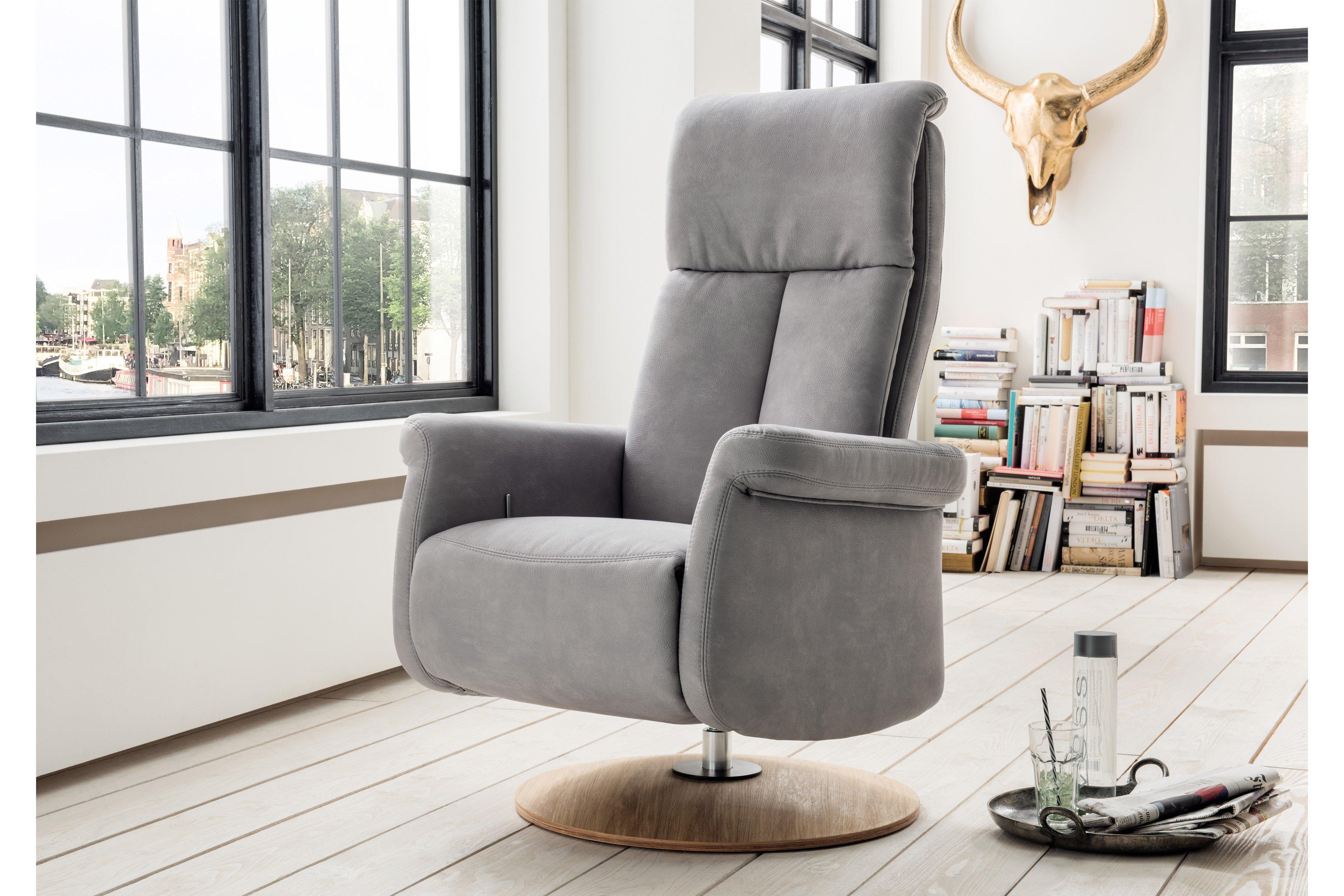 Pure Natur Relaxsessel Mobel Letz Ihr Online Shop
