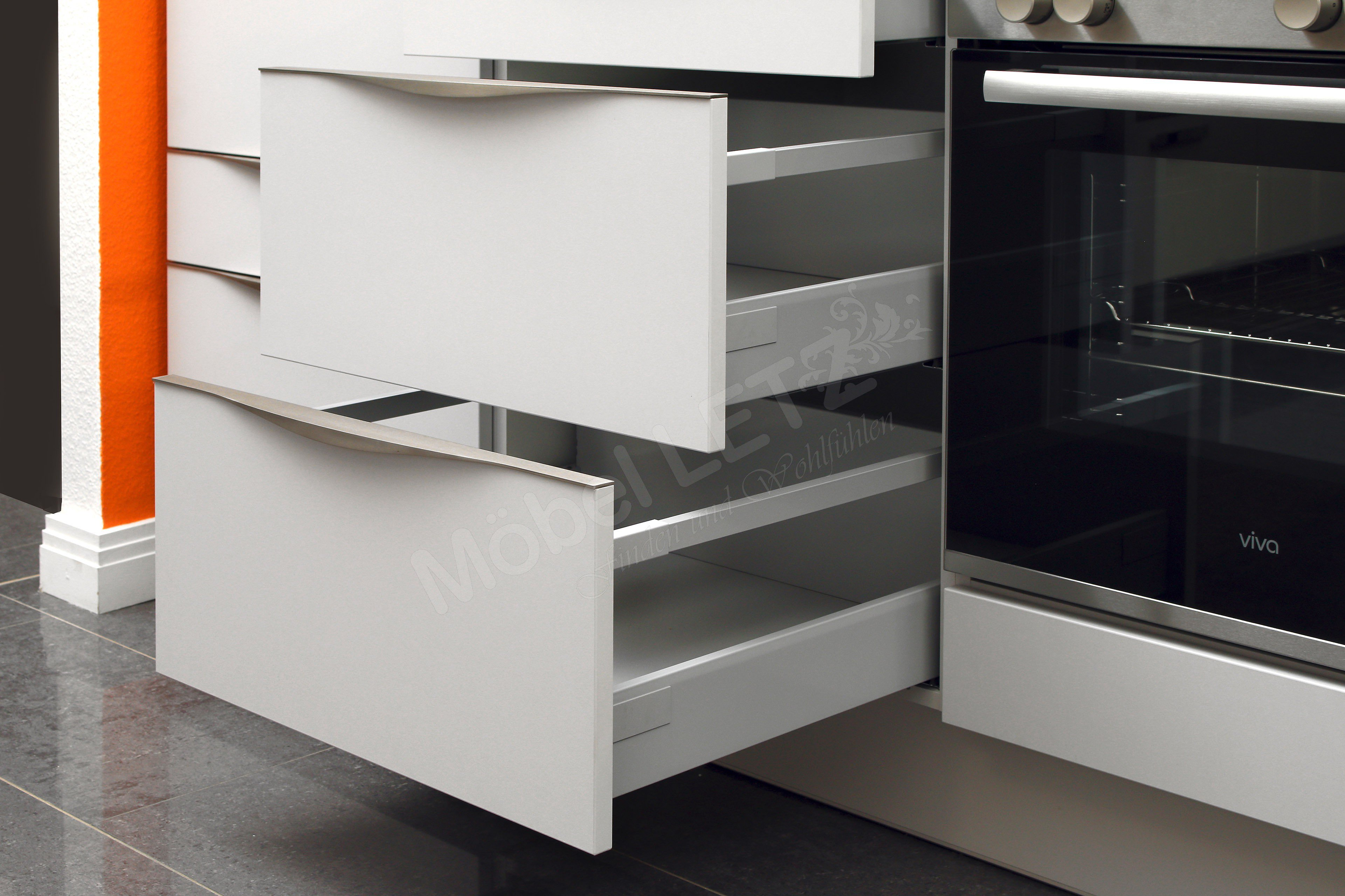 burger k che cindy in moonlightgrey wei m bel letz ihr online shop. Black Bedroom Furniture Sets. Home Design Ideas